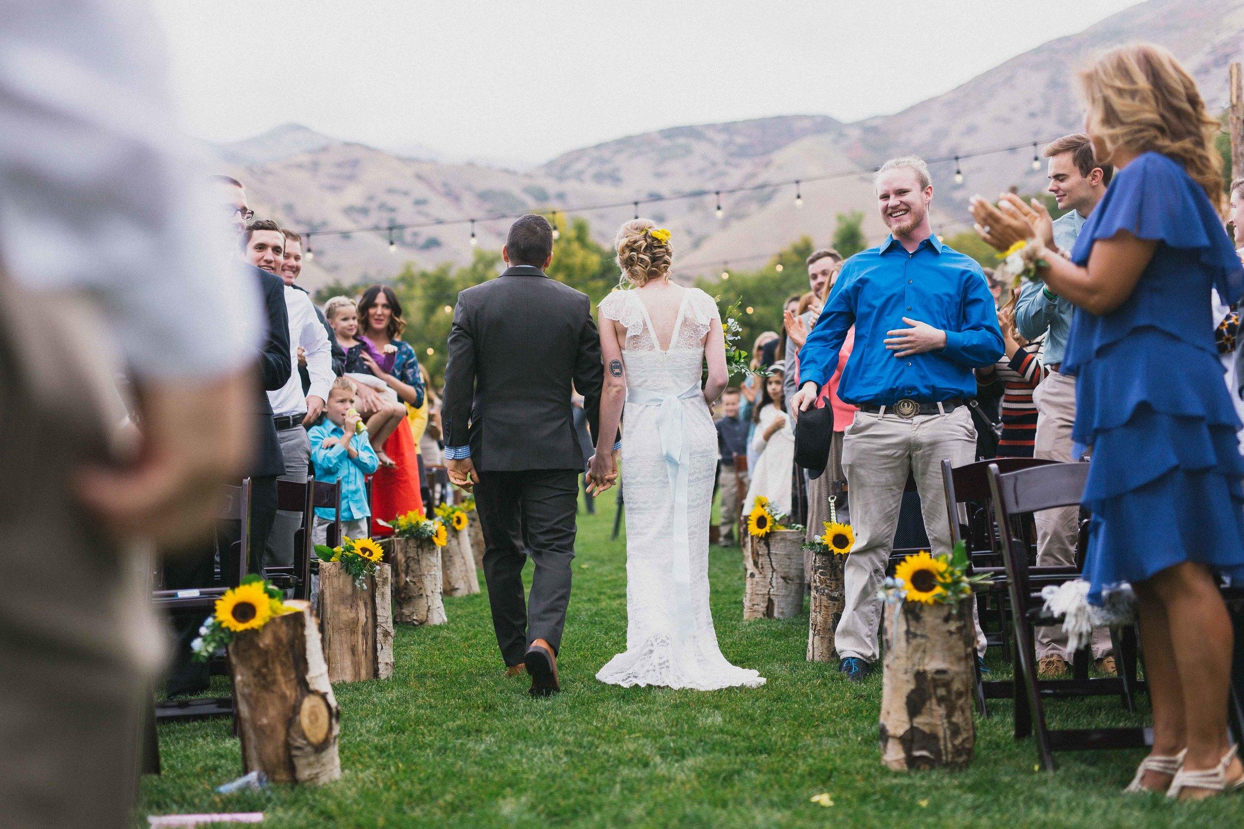Salt-Lake-City-Utah-Wedding-Photographer-41.jpg