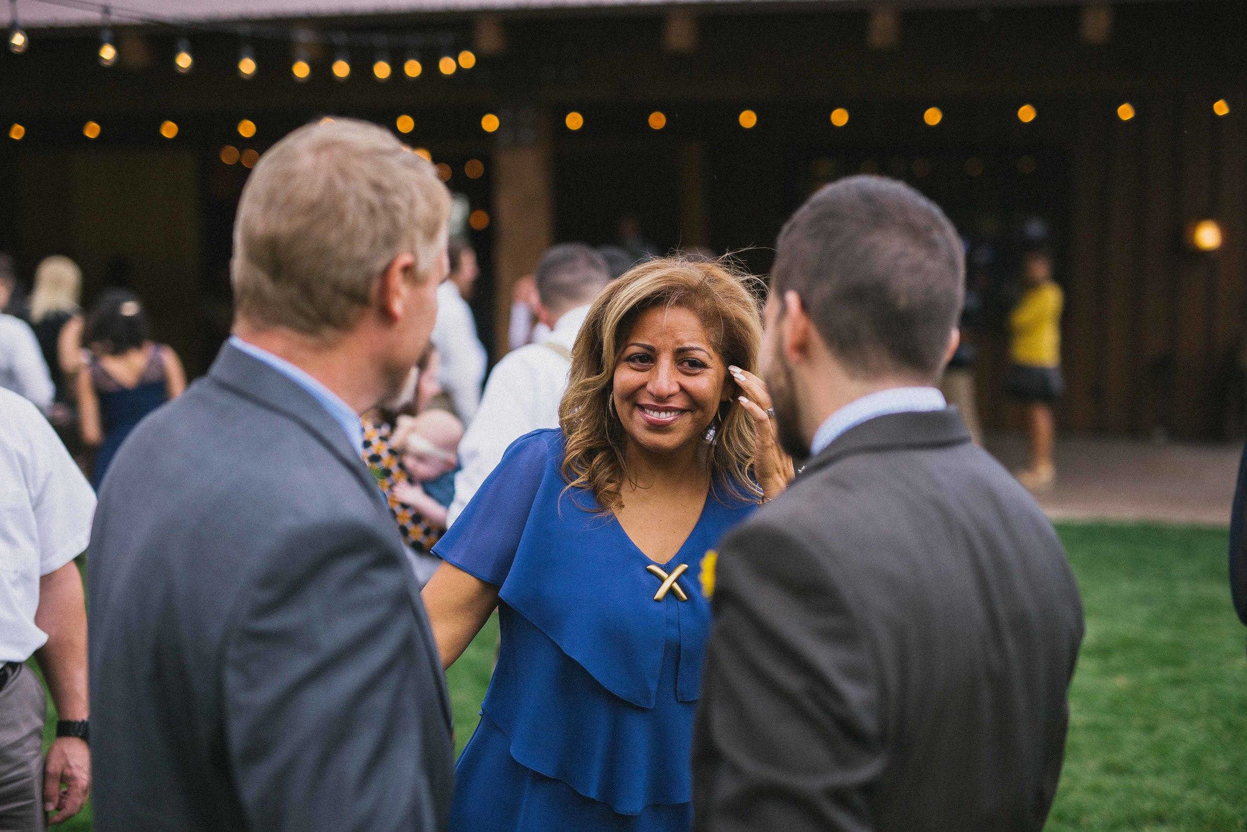 Salt-Lake-City-Utah-Wedding-Photographer-43.jpg