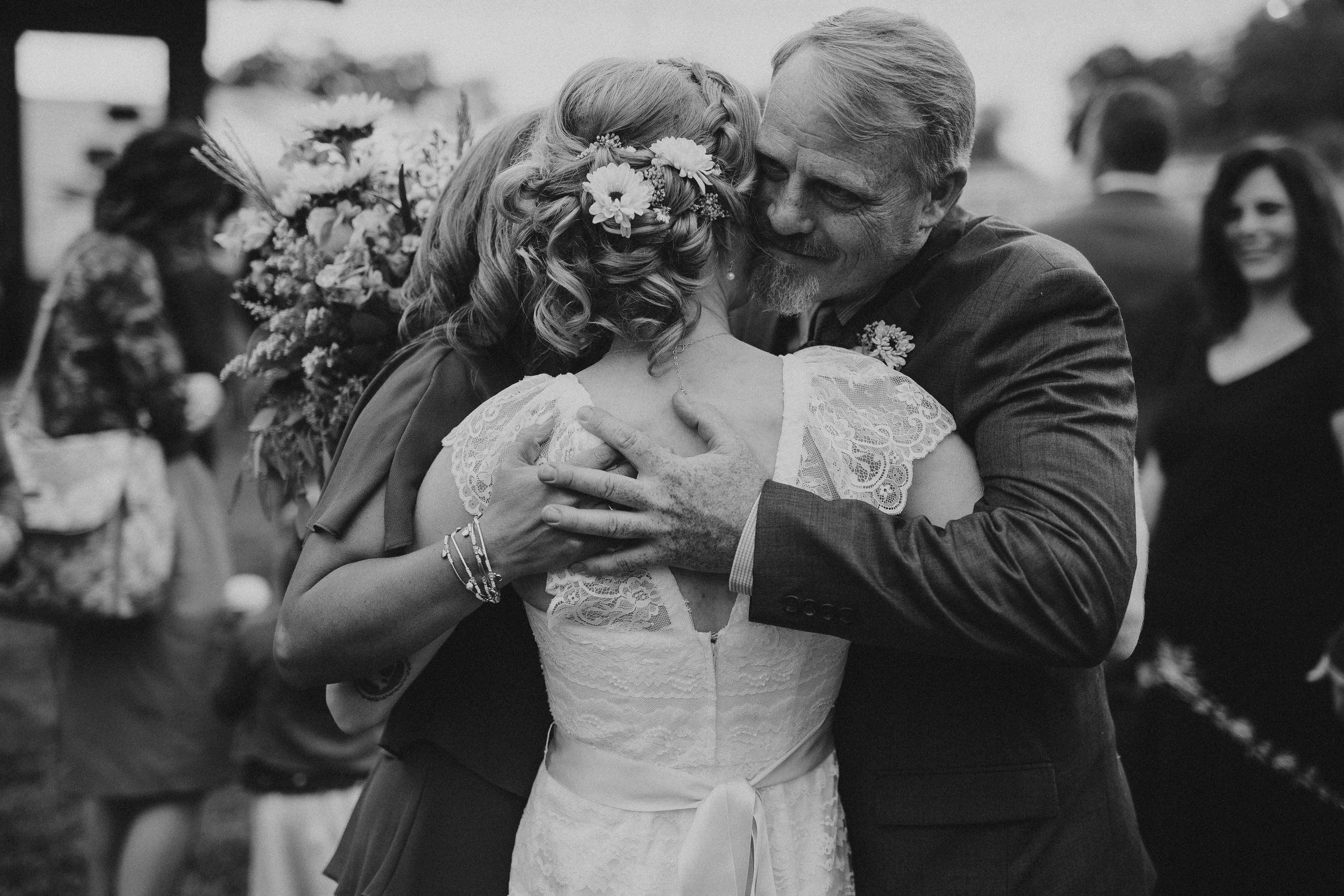 Salt-Lake-City-Utah-Wedding-Photographer-44.jpg