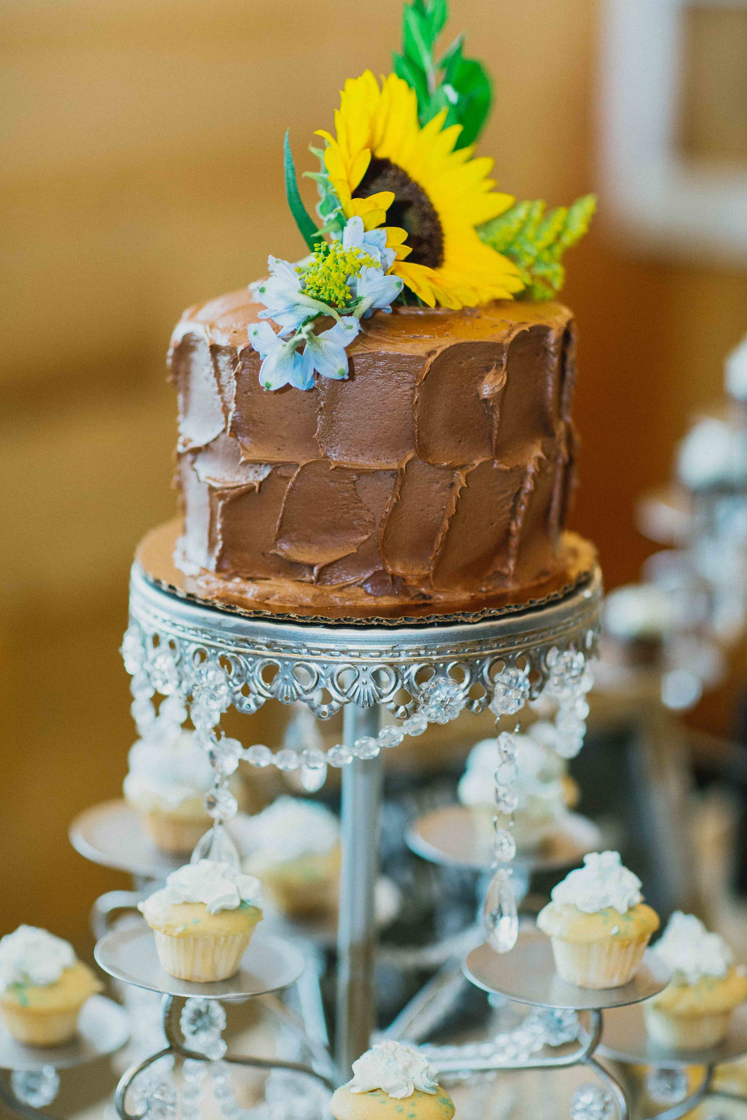 Salt-Lake-City-Utah-Wedding-Photographer-47.jpg