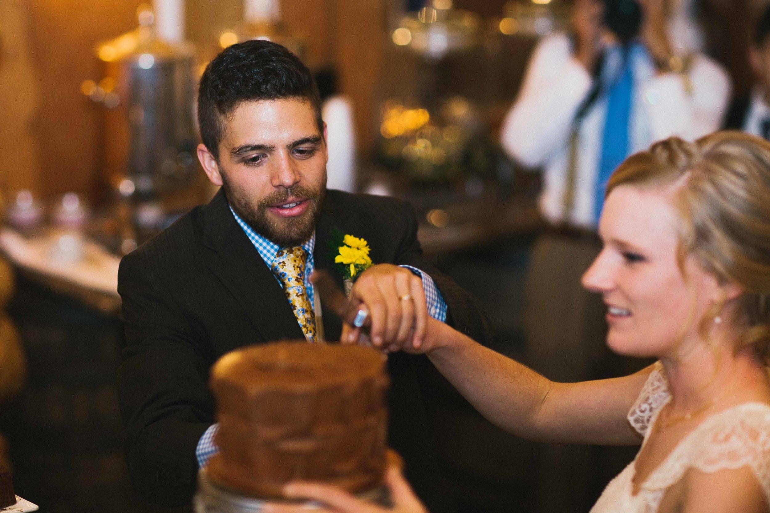Salt-Lake-City-Utah-Wedding-Photographer-49.jpg