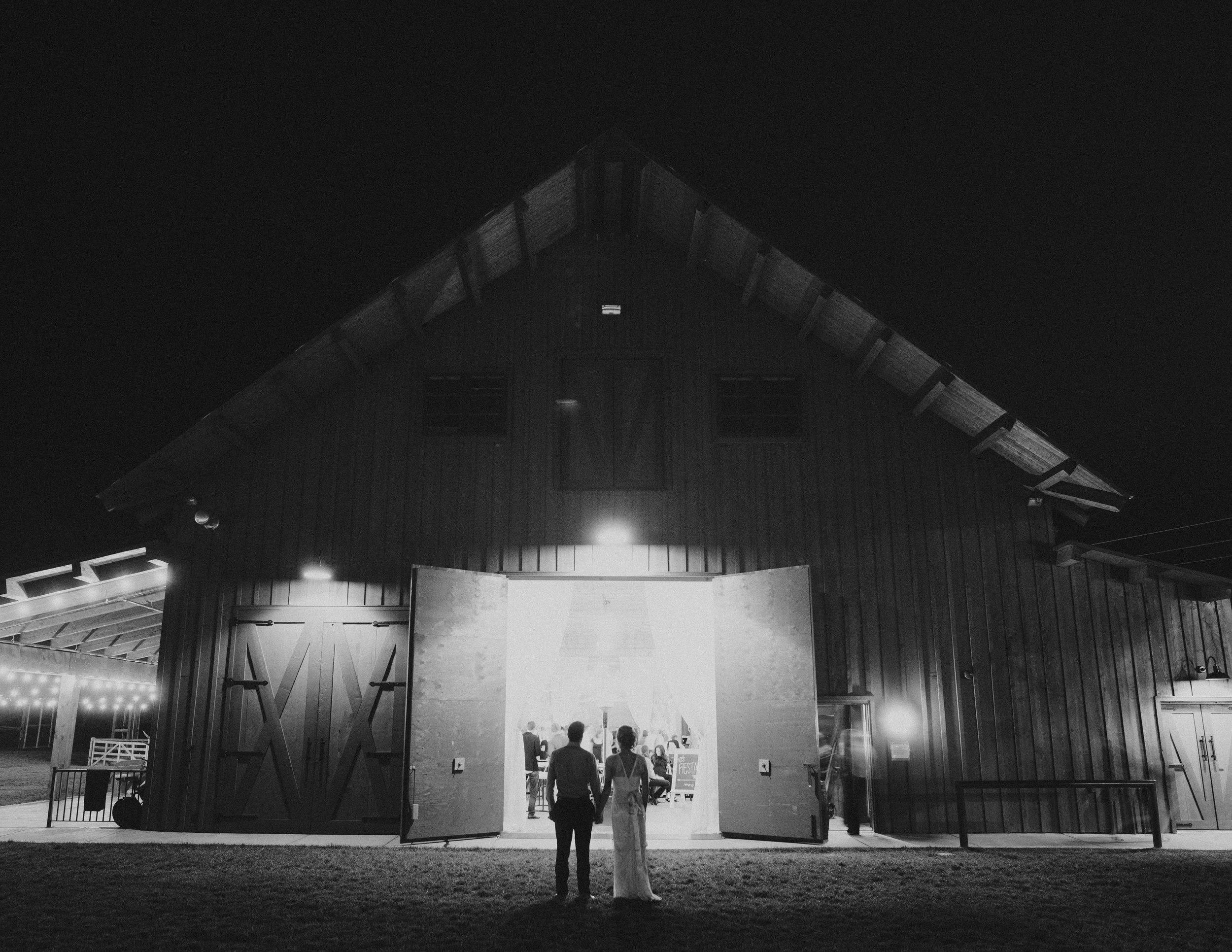 Salt-Lake-City-Utah-Wedding-Photographer-50.jpg