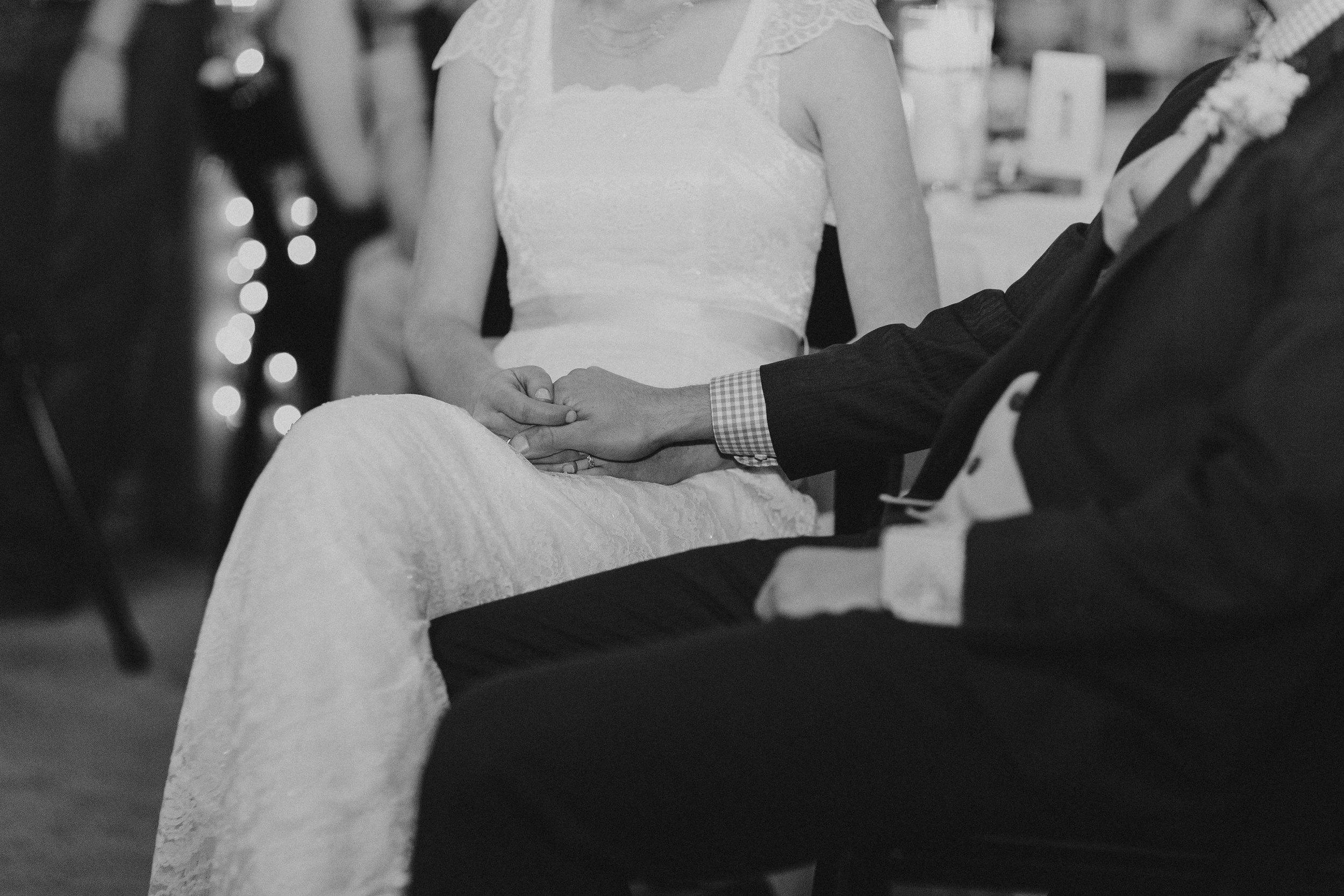 Salt-Lake-City-Utah-Wedding-Photographer-48.jpg