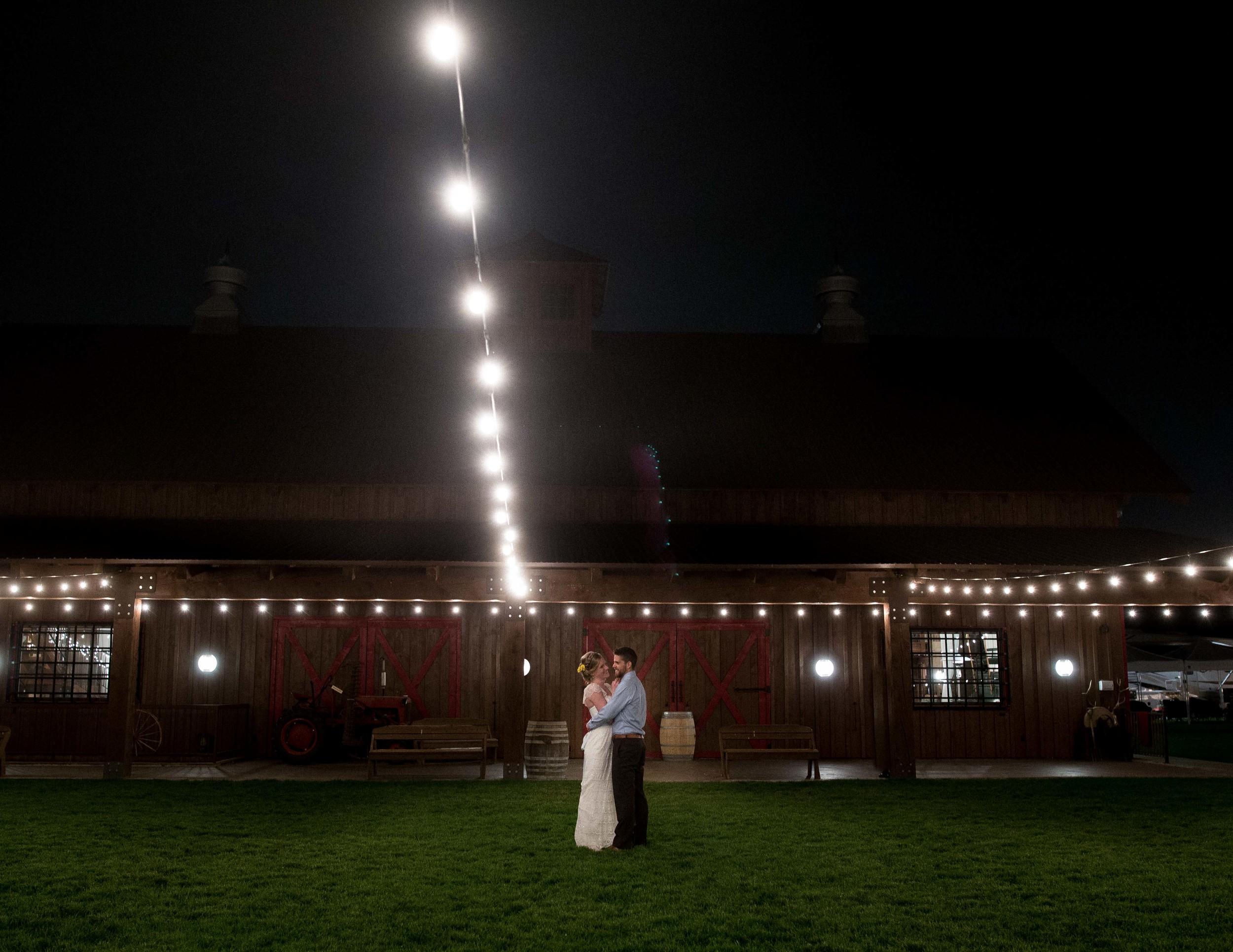 Salt-Lake-City-Utah-Wedding-Photographer-51.jpg