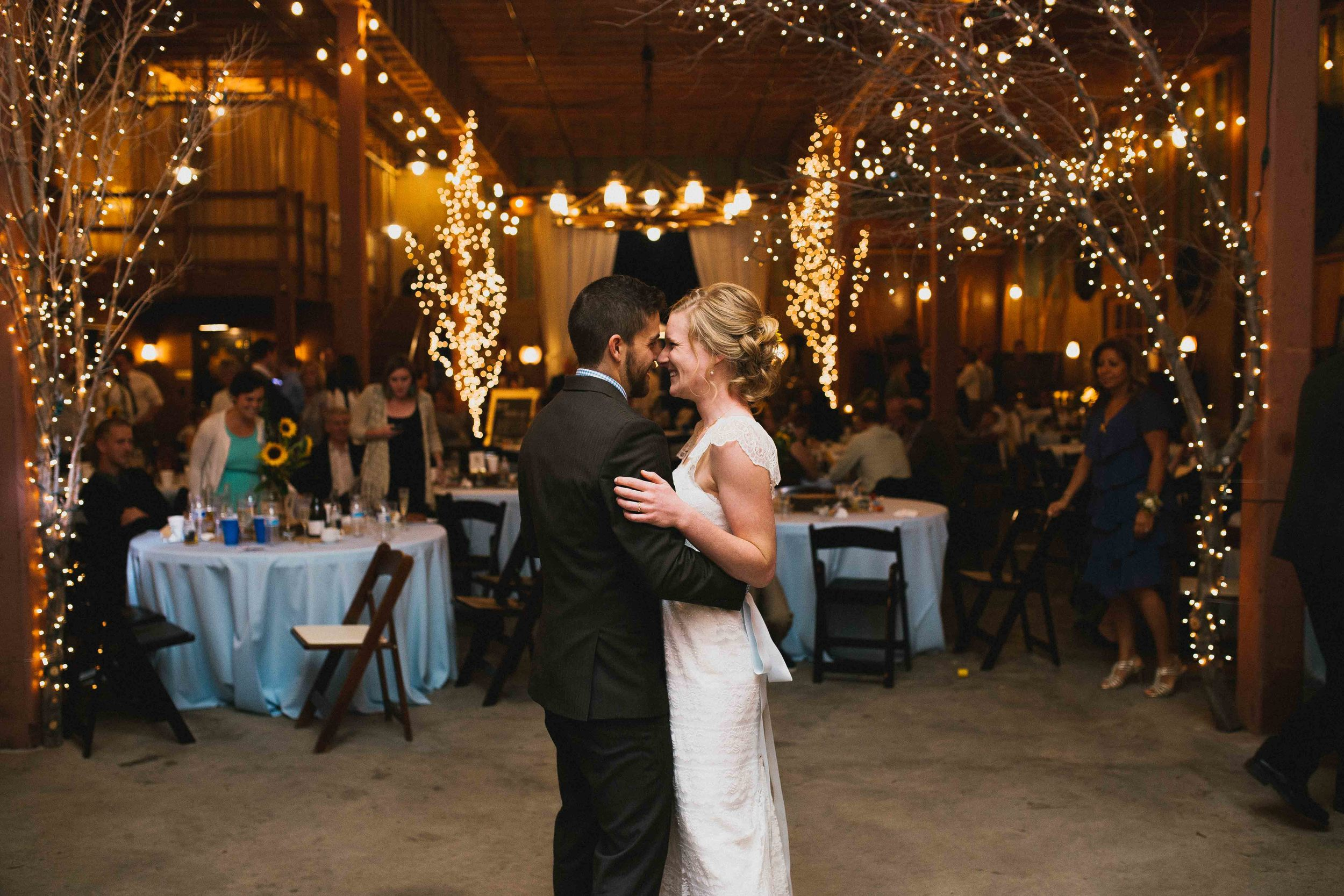 Salt-Lake-City-Utah-Wedding-Photographer-53.jpg
