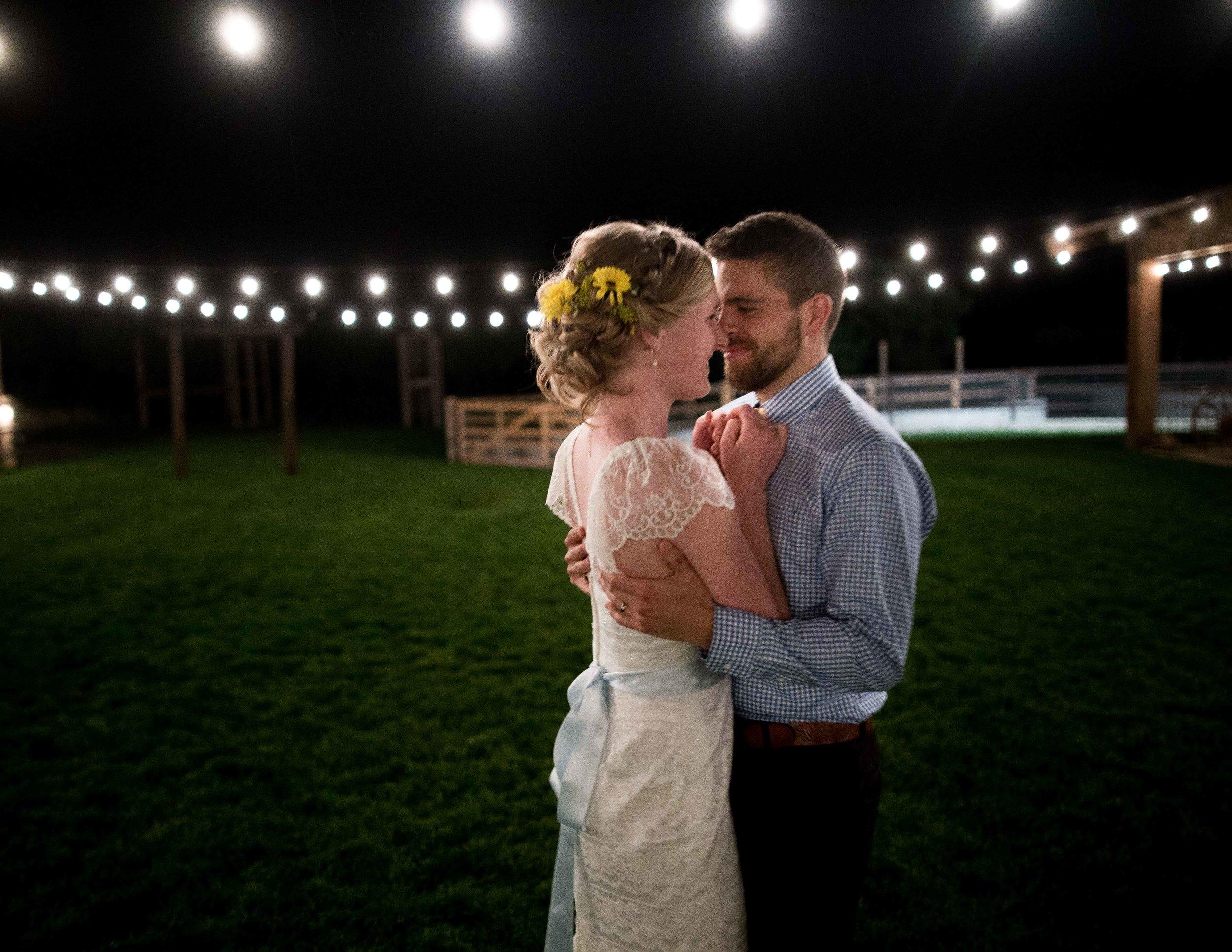 Salt-Lake-City-Utah-Wedding-Photographer-52.jpg