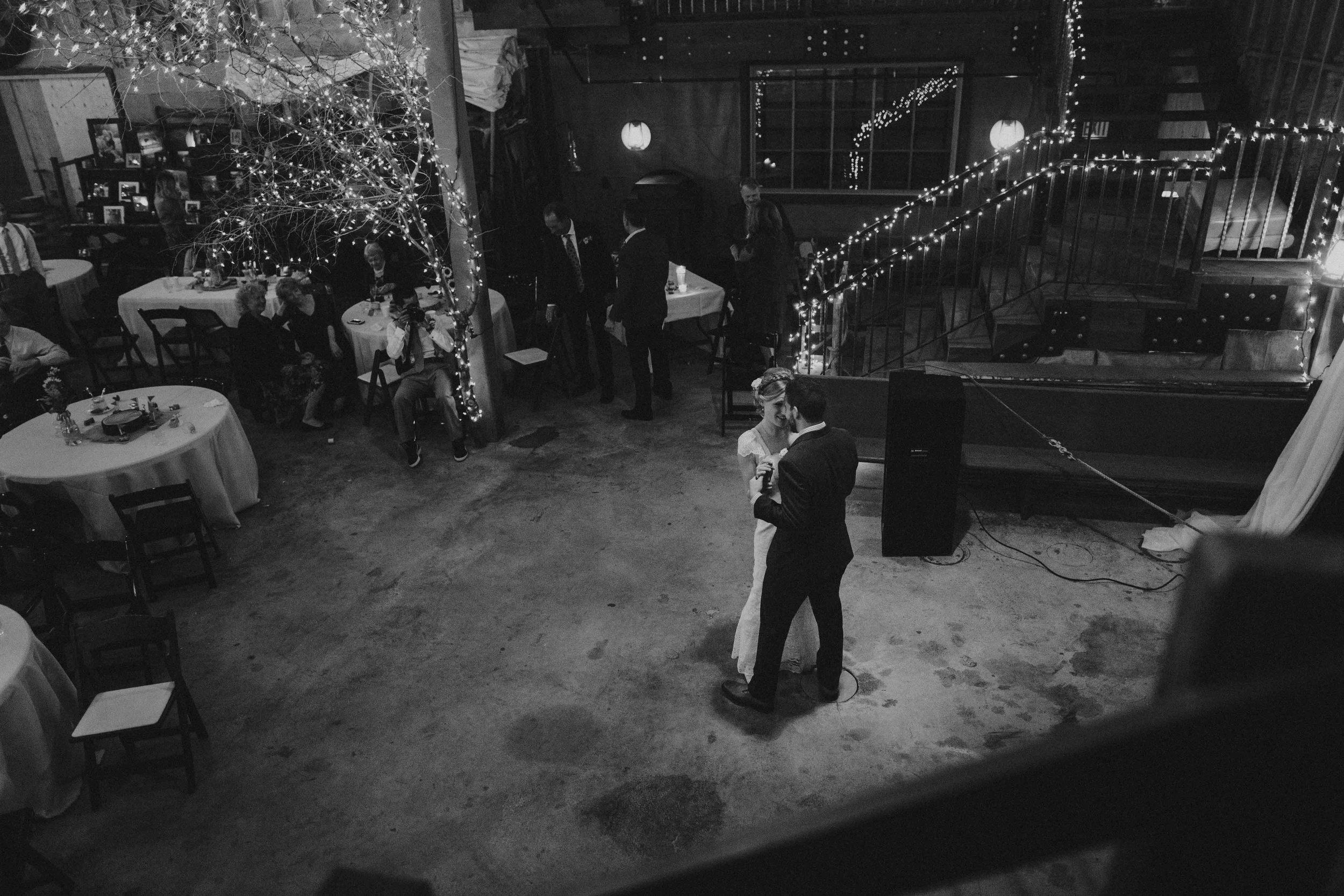 Salt-Lake-City-Utah-Wedding-Photographer-54.jpg