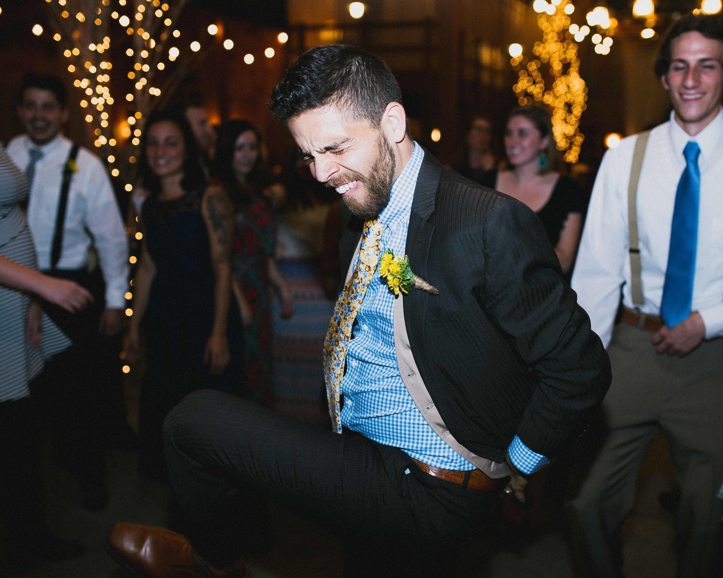 Salt-Lake-City-Utah-Wedding-Photographer-55.jpg