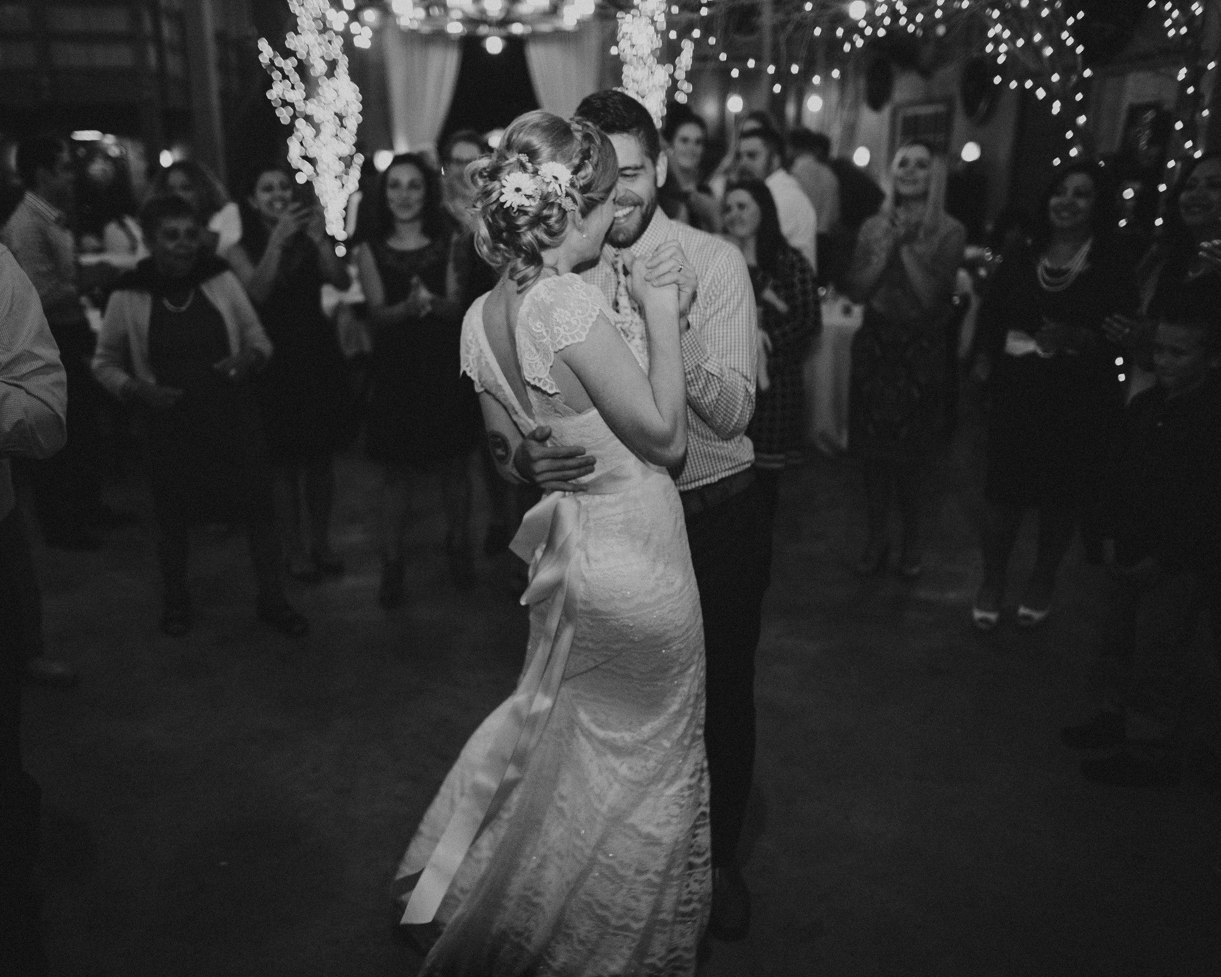 Salt-Lake-City-Utah-Wedding-Photographer-57.jpg