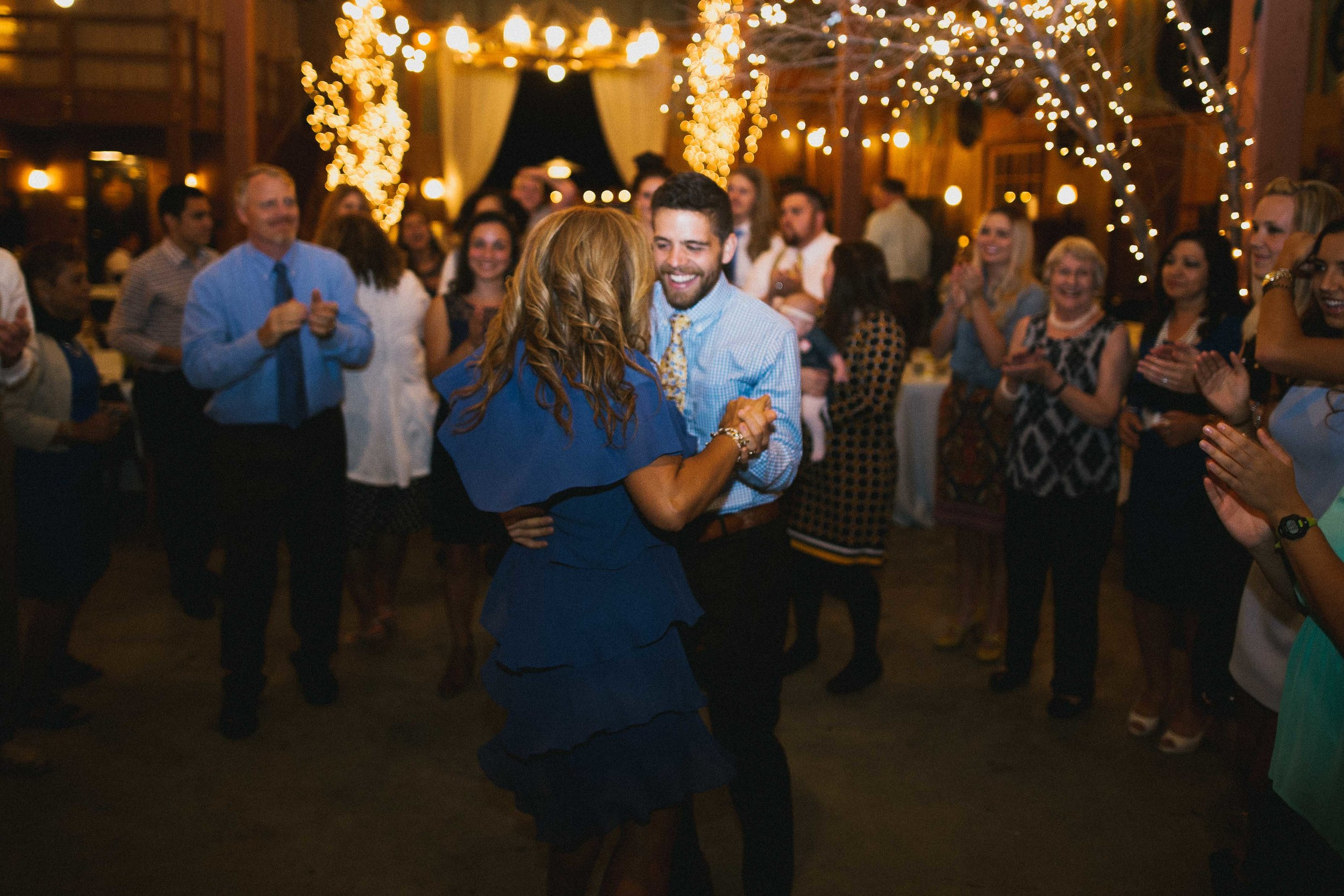 Salt-Lake-City-Utah-Wedding-Photographer-58.jpg