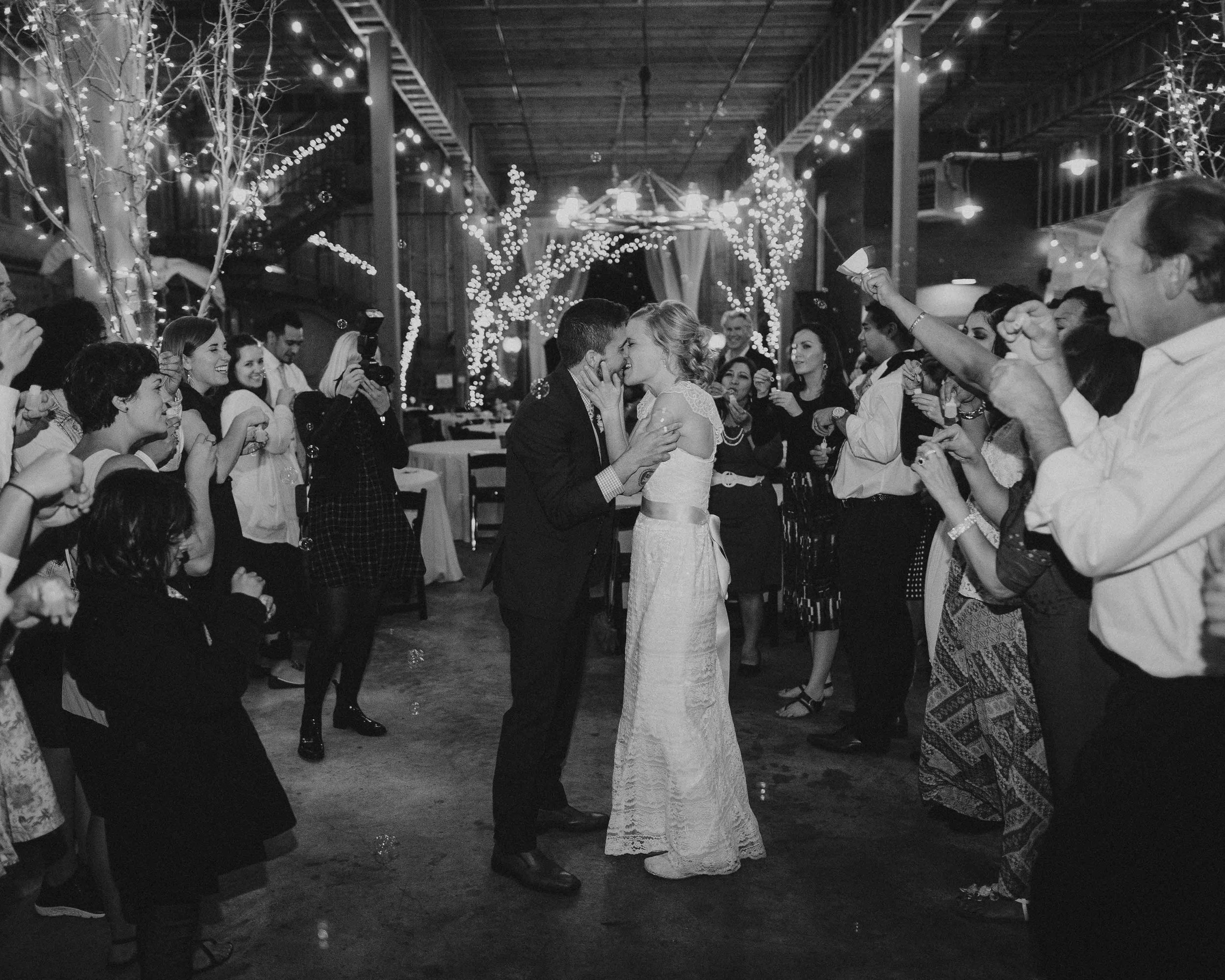 Salt-Lake-City-Utah-Wedding-Photographer-61.jpg
