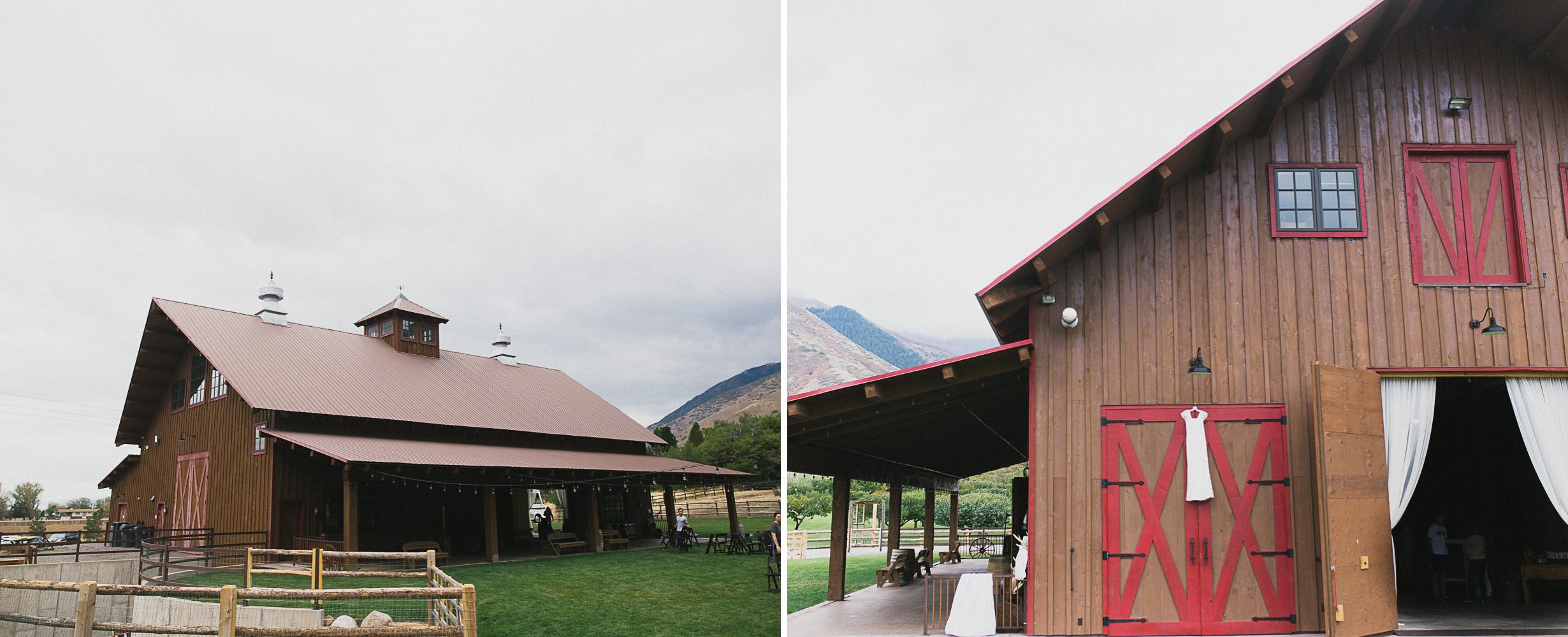 Salt-Lake-City-Wedding-Photographer-Utah-01.jpg