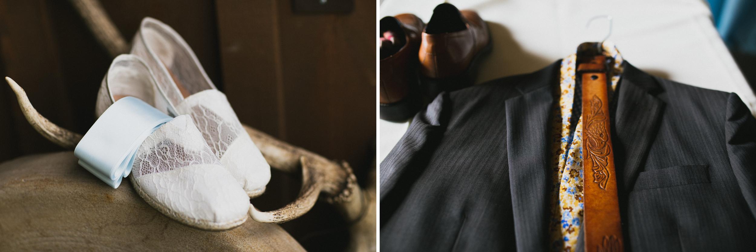 Salt-Lake-City-Wedding-Photographer-Utah-02.jpg