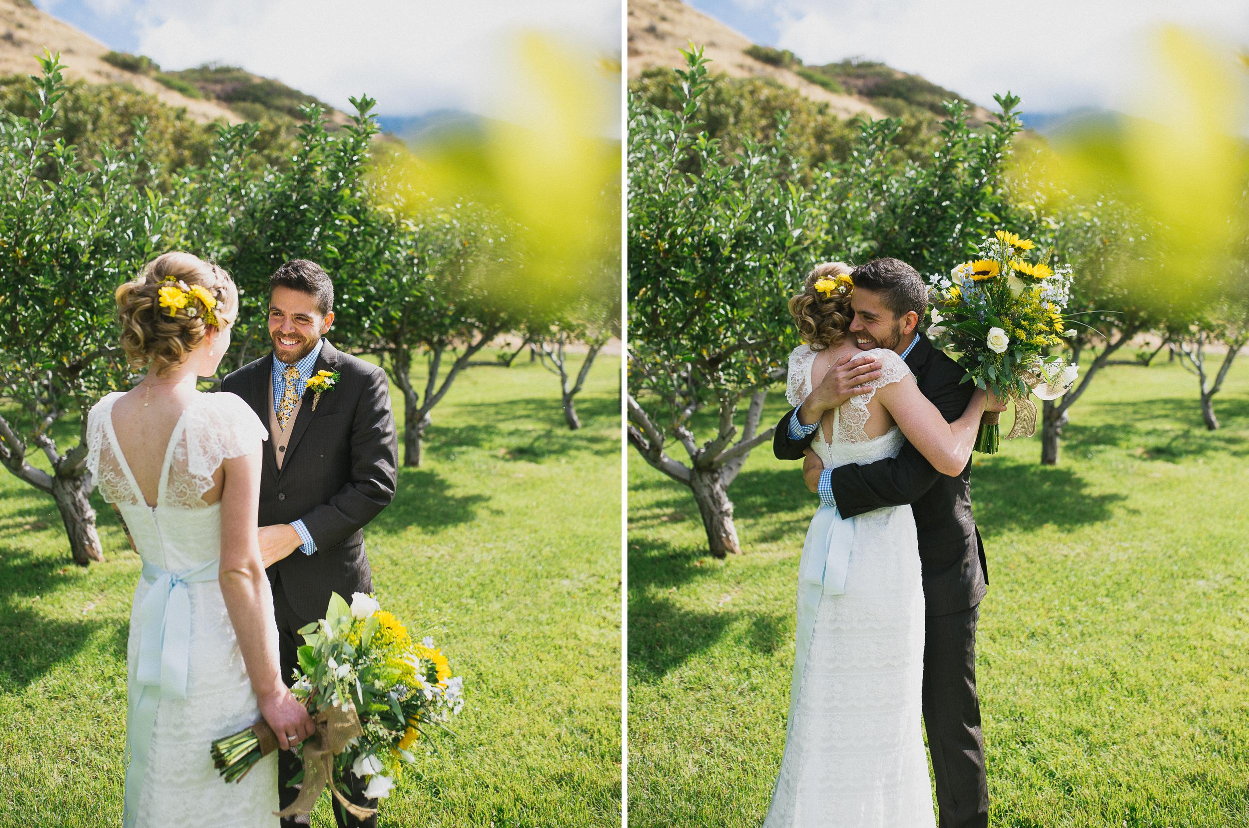 Salt-Lake-City-Wedding-Photographer-Utah-05.jpg