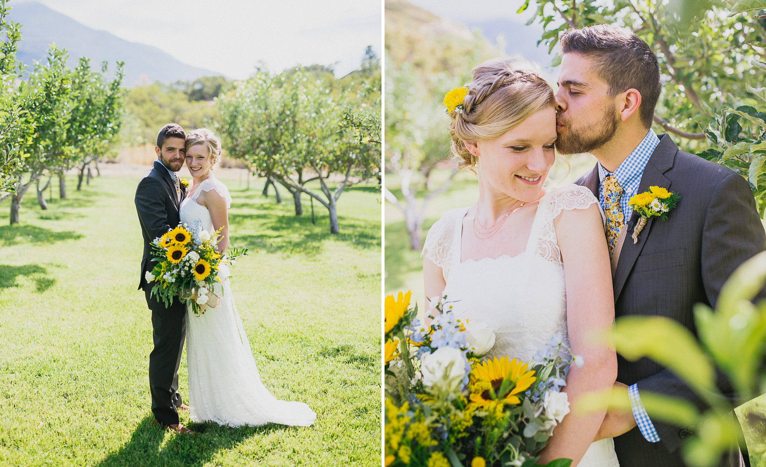 Salt-Lake-City-Wedding-Photographer-Utah-08.jpg