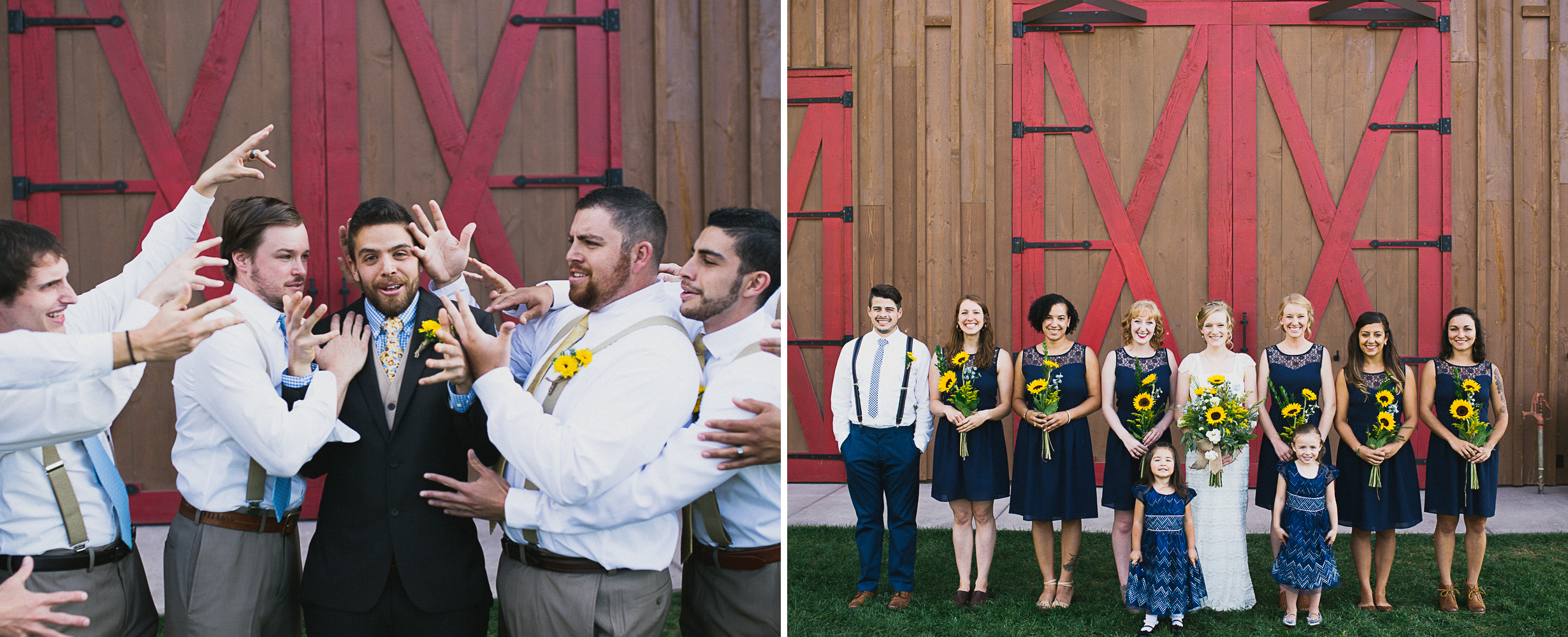 Salt-Lake-City-Wedding-Photographer-Utah-09.jpg