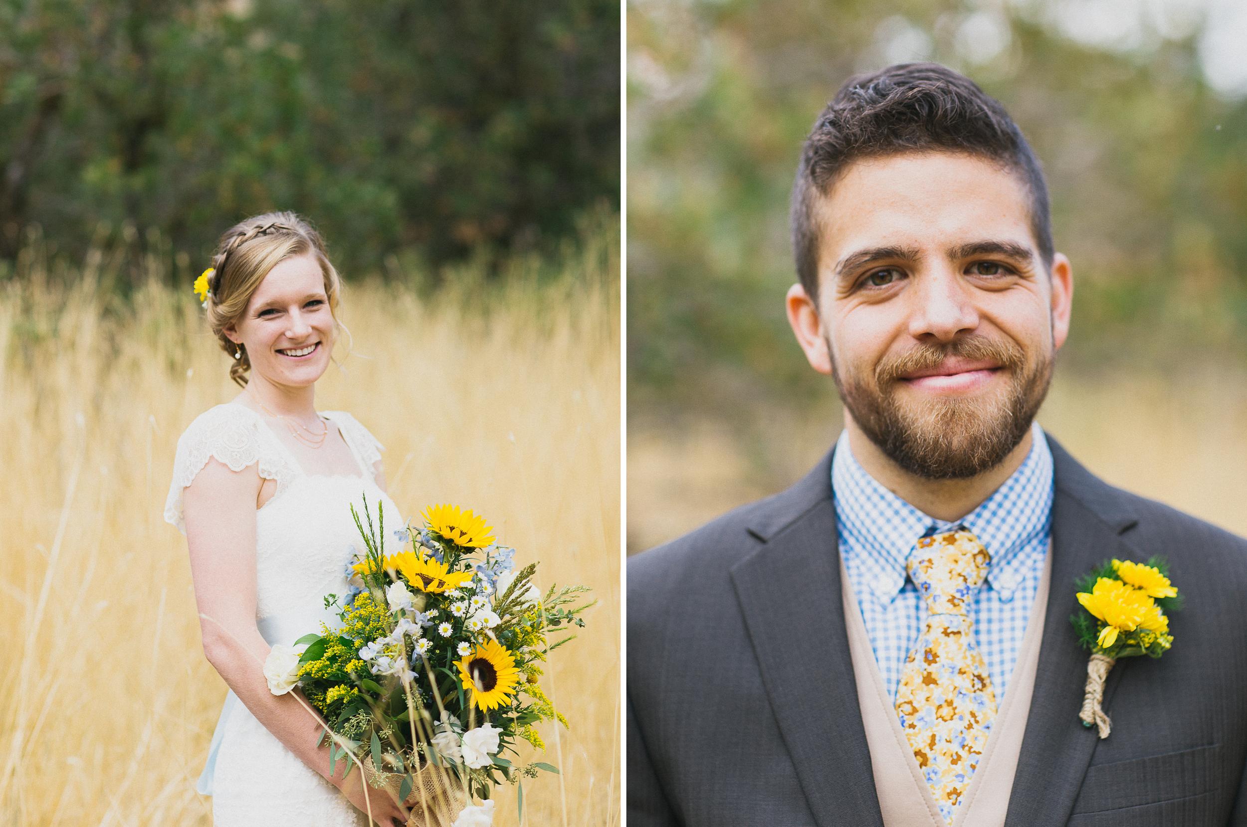 Salt-Lake-City-Wedding-Photographer-Utah-06.jpg