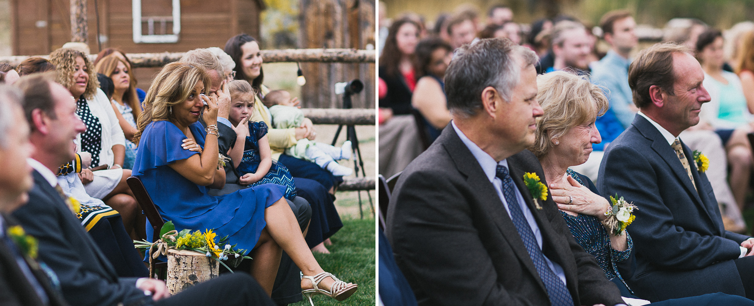 Salt-Lake-City-Wedding-Photographer-Utah-011.jpg