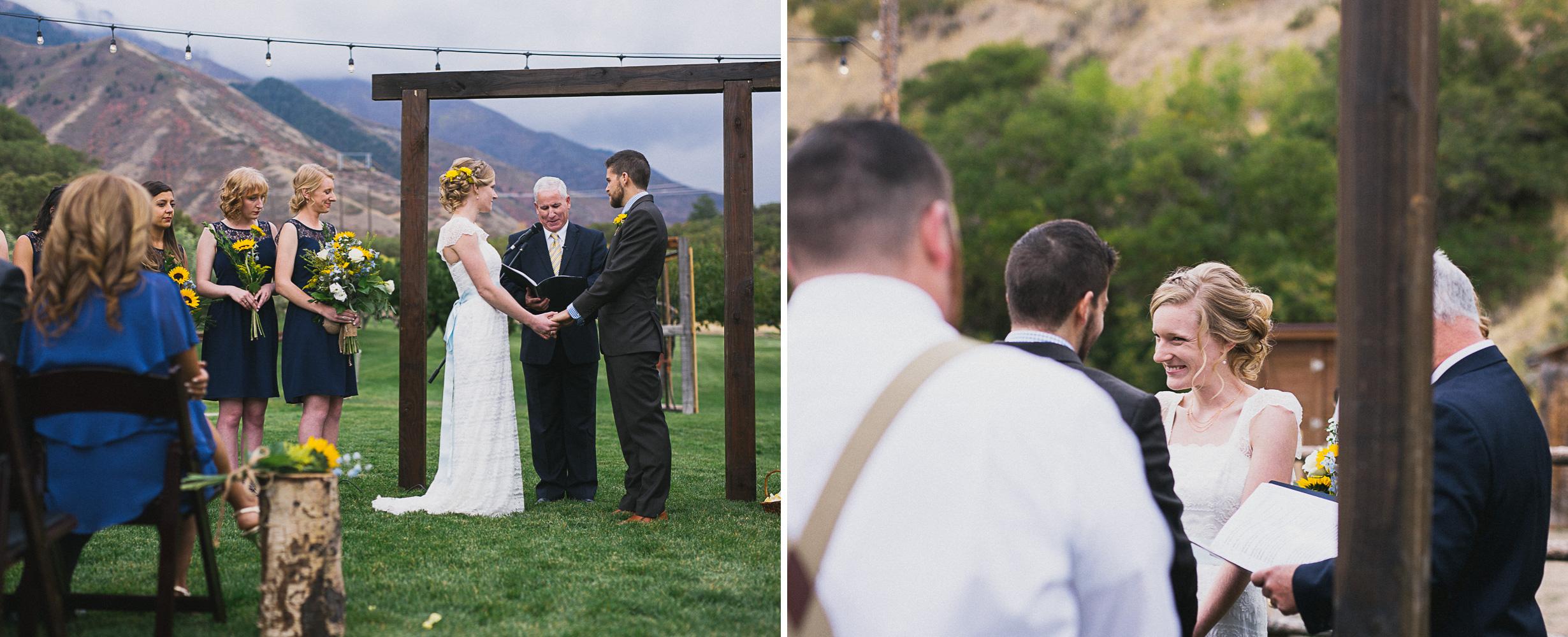 Salt-Lake-City-Wedding-Photographer-Utah-010.jpg