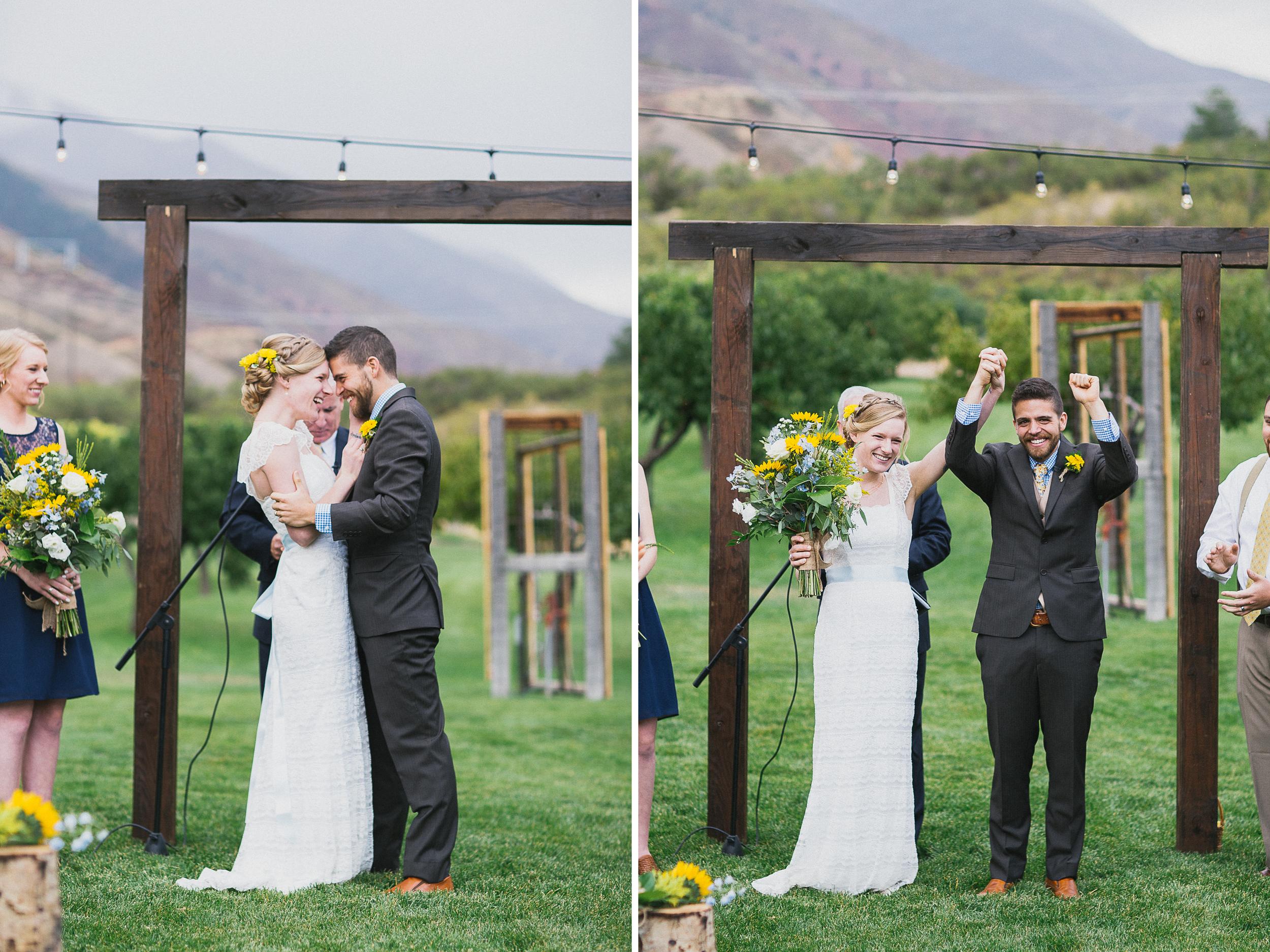 Salt-Lake-City-Wedding-Photographer-Utah-012.jpg