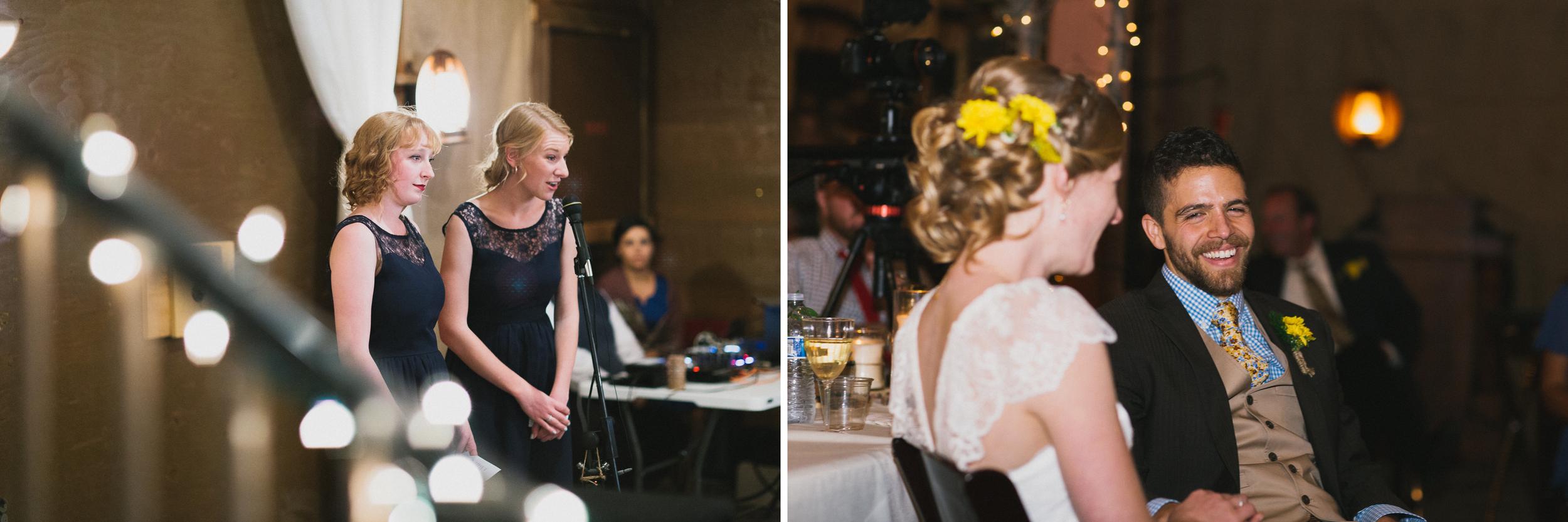 Salt-Lake-City-Wedding-Photographer-Utah-014.jpg