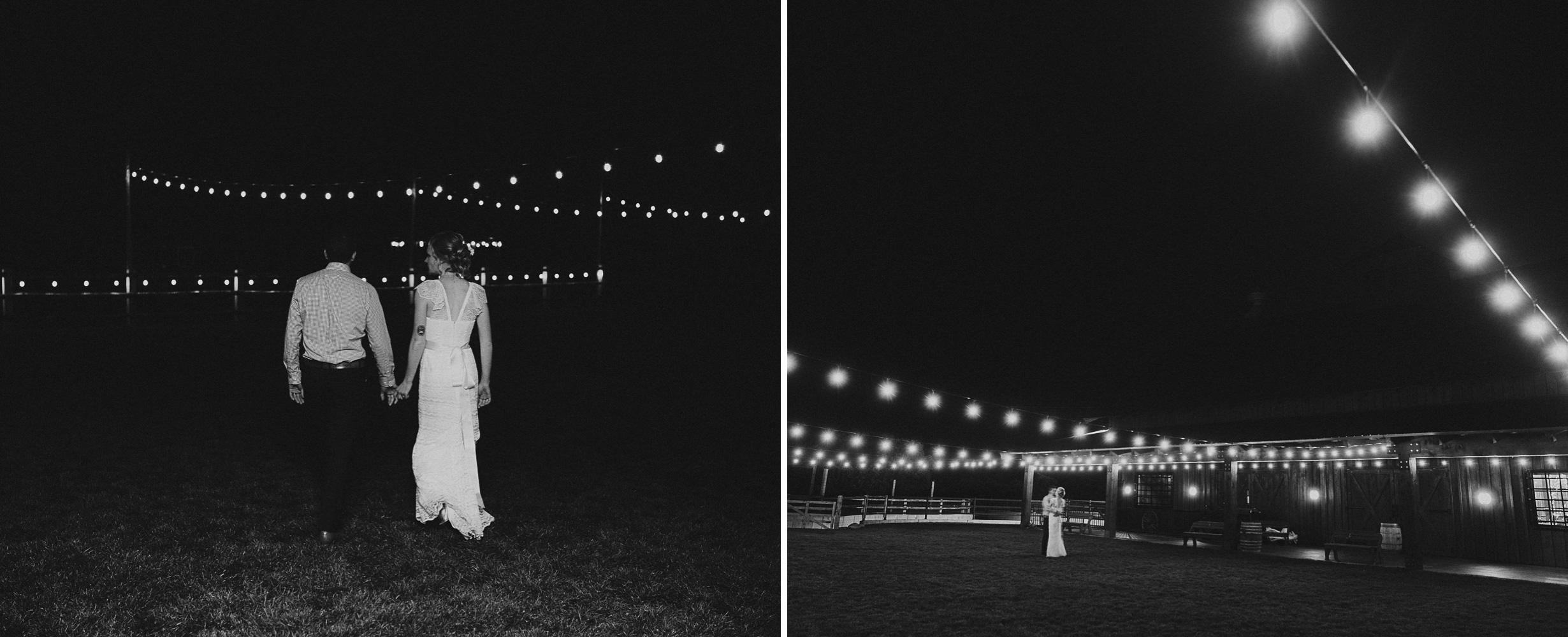 Salt-Lake-City-Wedding-Photographer-Utah-016.jpg