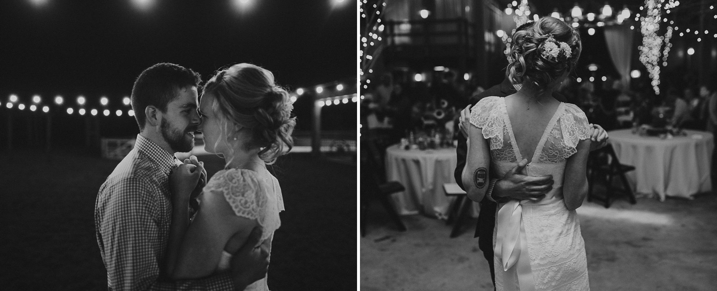 Salt-Lake-City-Wedding-Photographer-Utah-017.jpg