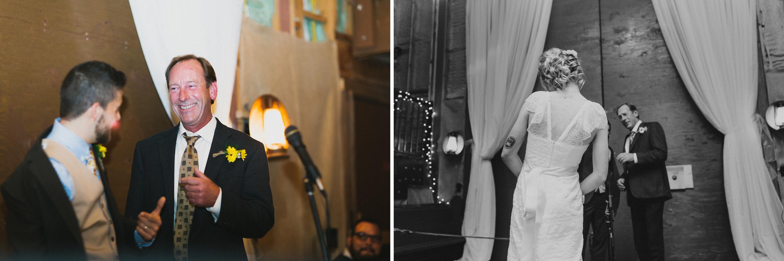 Salt-Lake-City-Wedding-Photographer-Utah-015.jpg