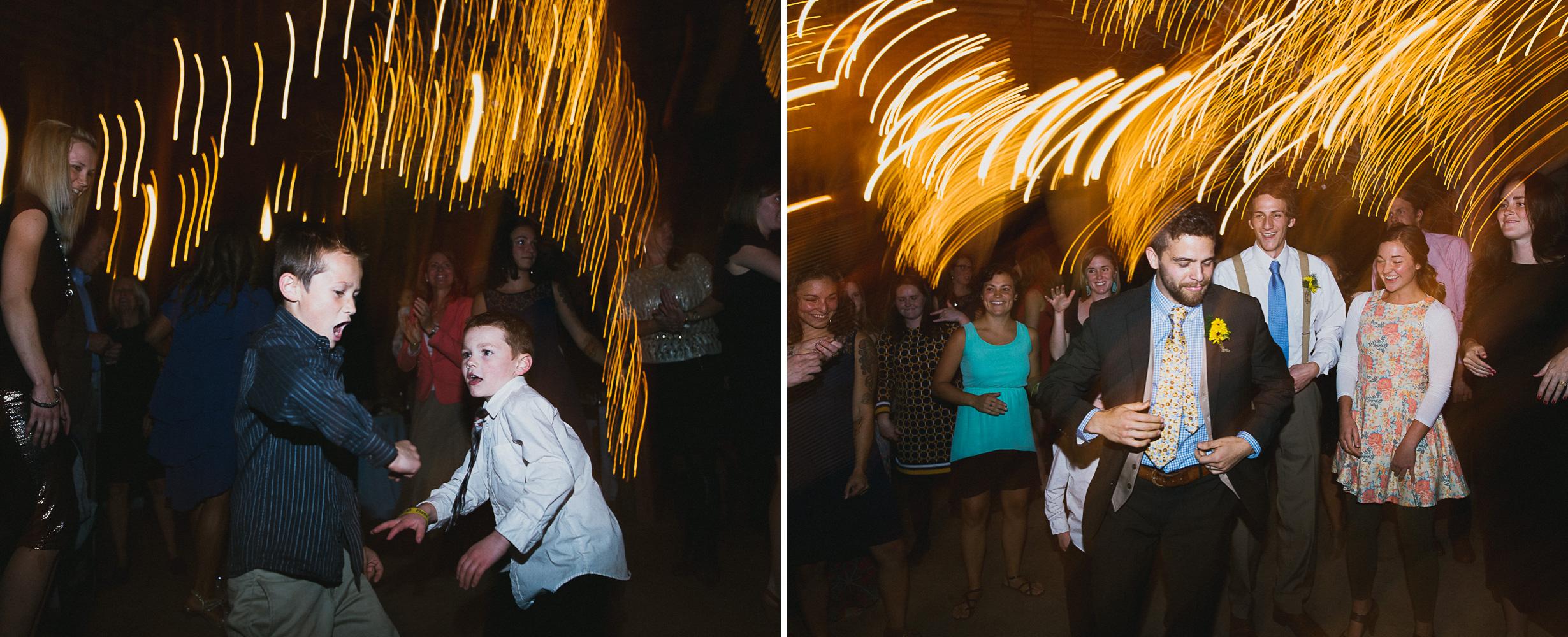 Salt-Lake-City-Wedding-Photographer-Utah-019.jpg