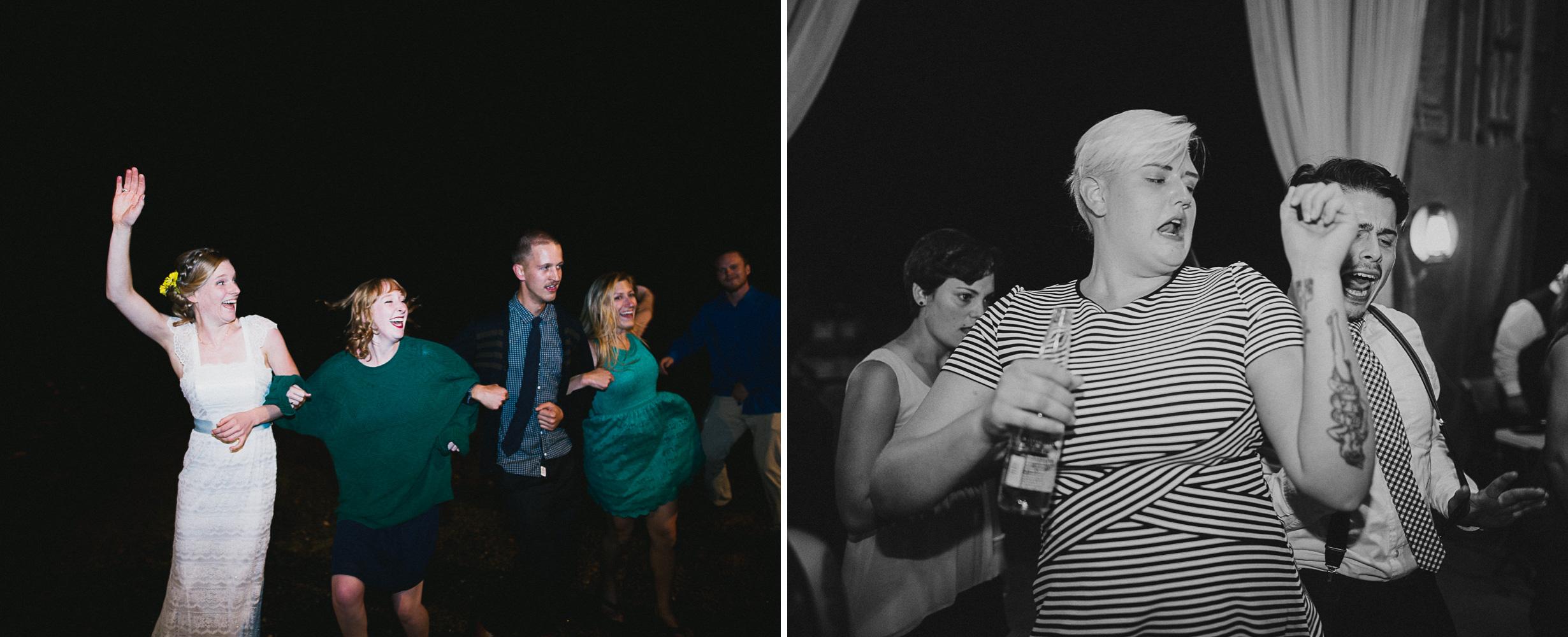 Salt-Lake-City-Wedding-Photographer-Utah-021.jpg