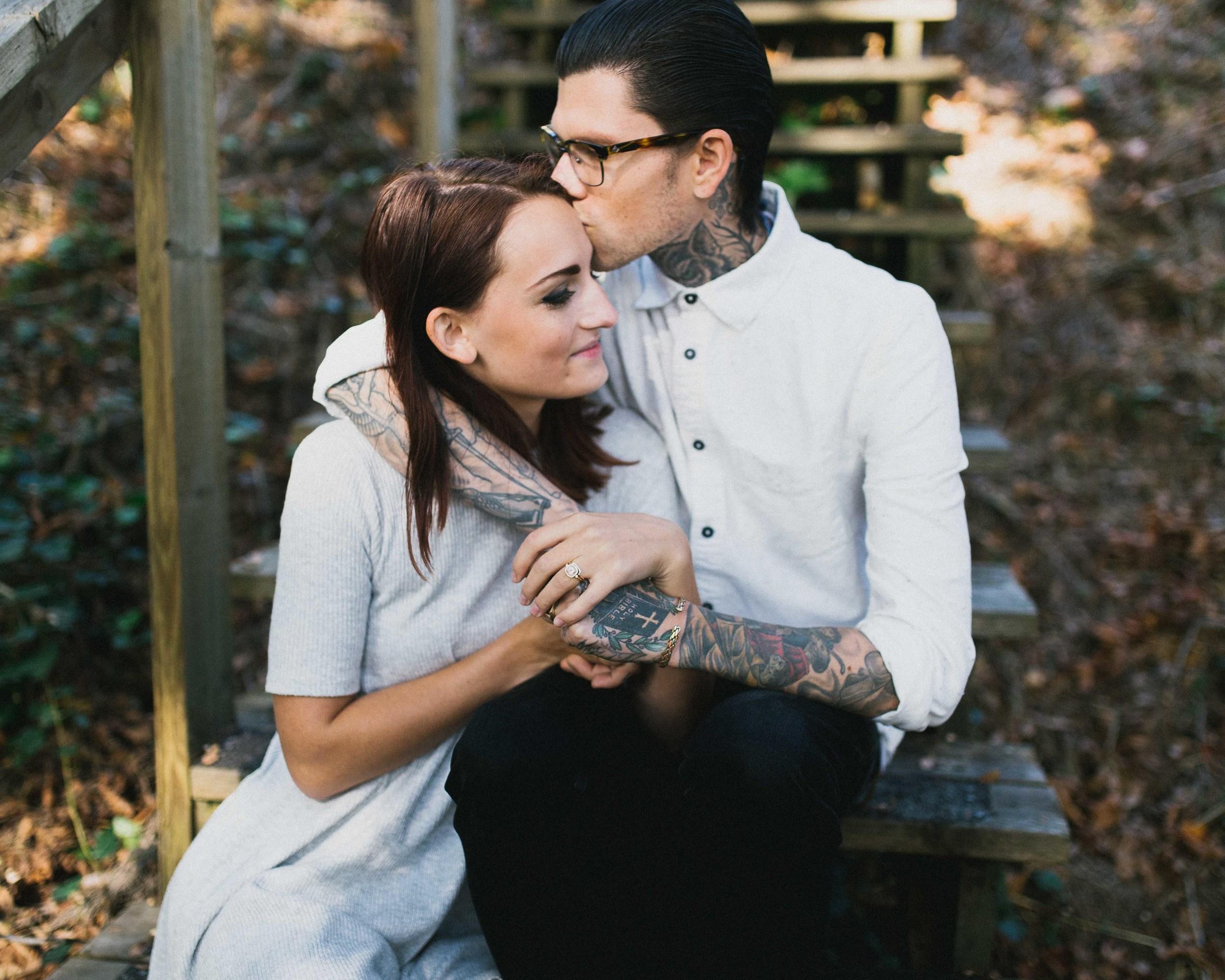 Salt-Lake-City-Utah-Wedding-Photographer-23.jpg
