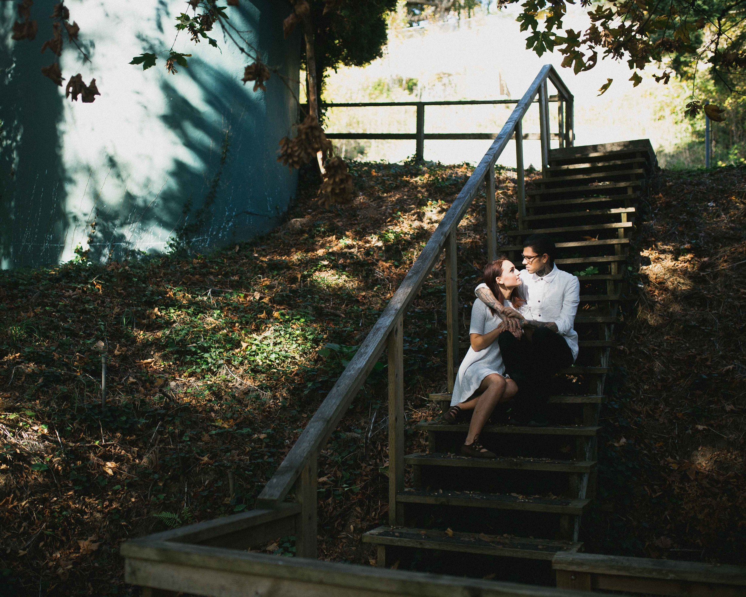 Salt-Lake-City-Utah-Wedding-Photographer-25.jpg