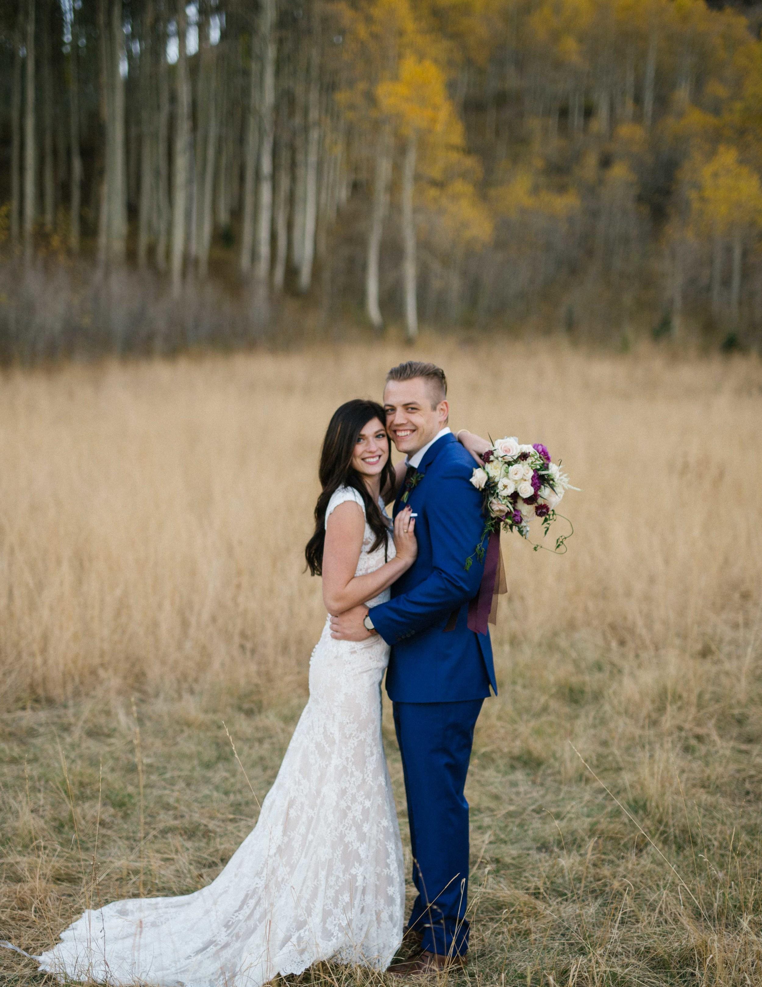 Salt-Lake-City-Wedding-Photographer-12.jpg