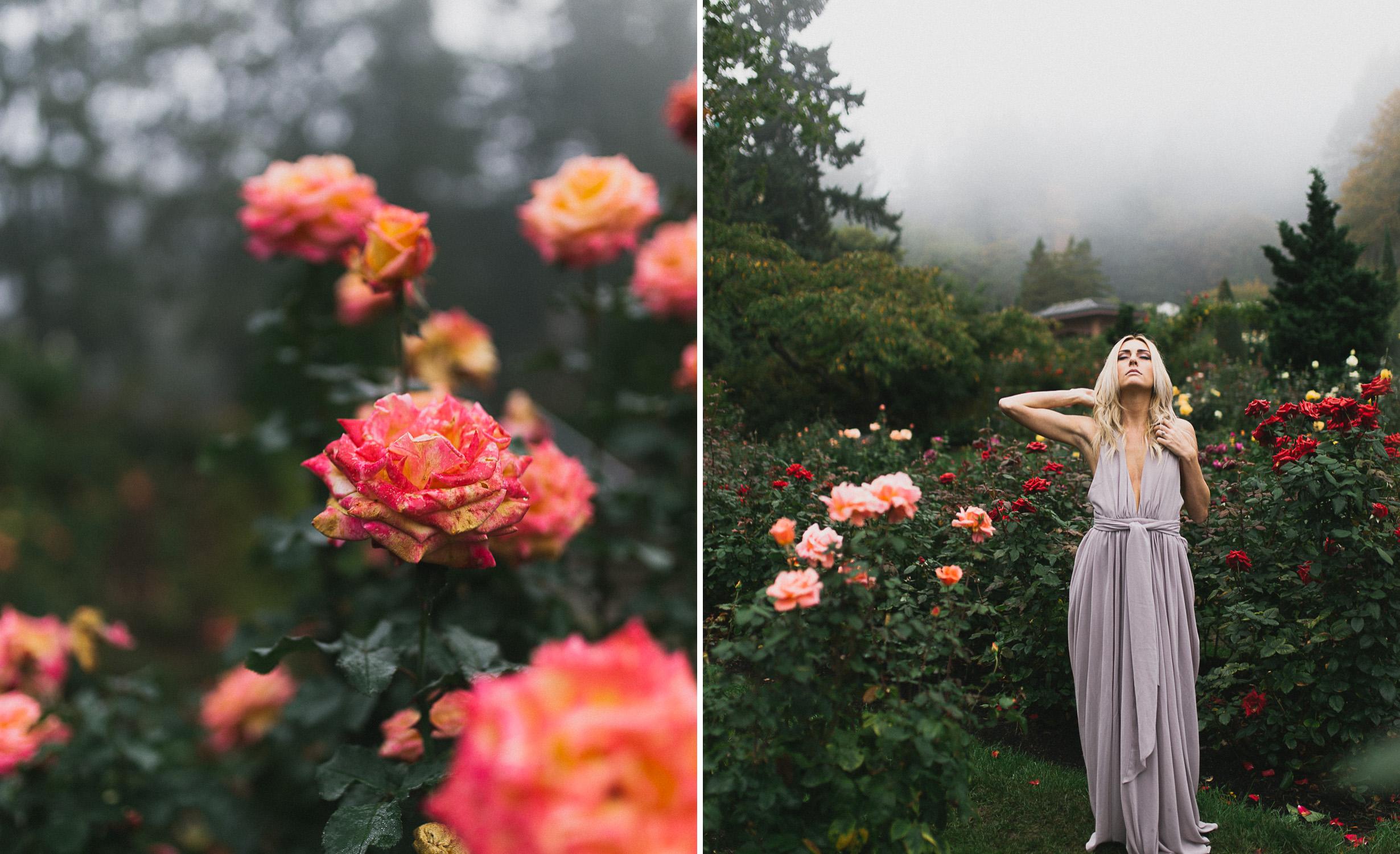 Portland-Salt-Lake-City-Wedding-Photographer-0.jpg