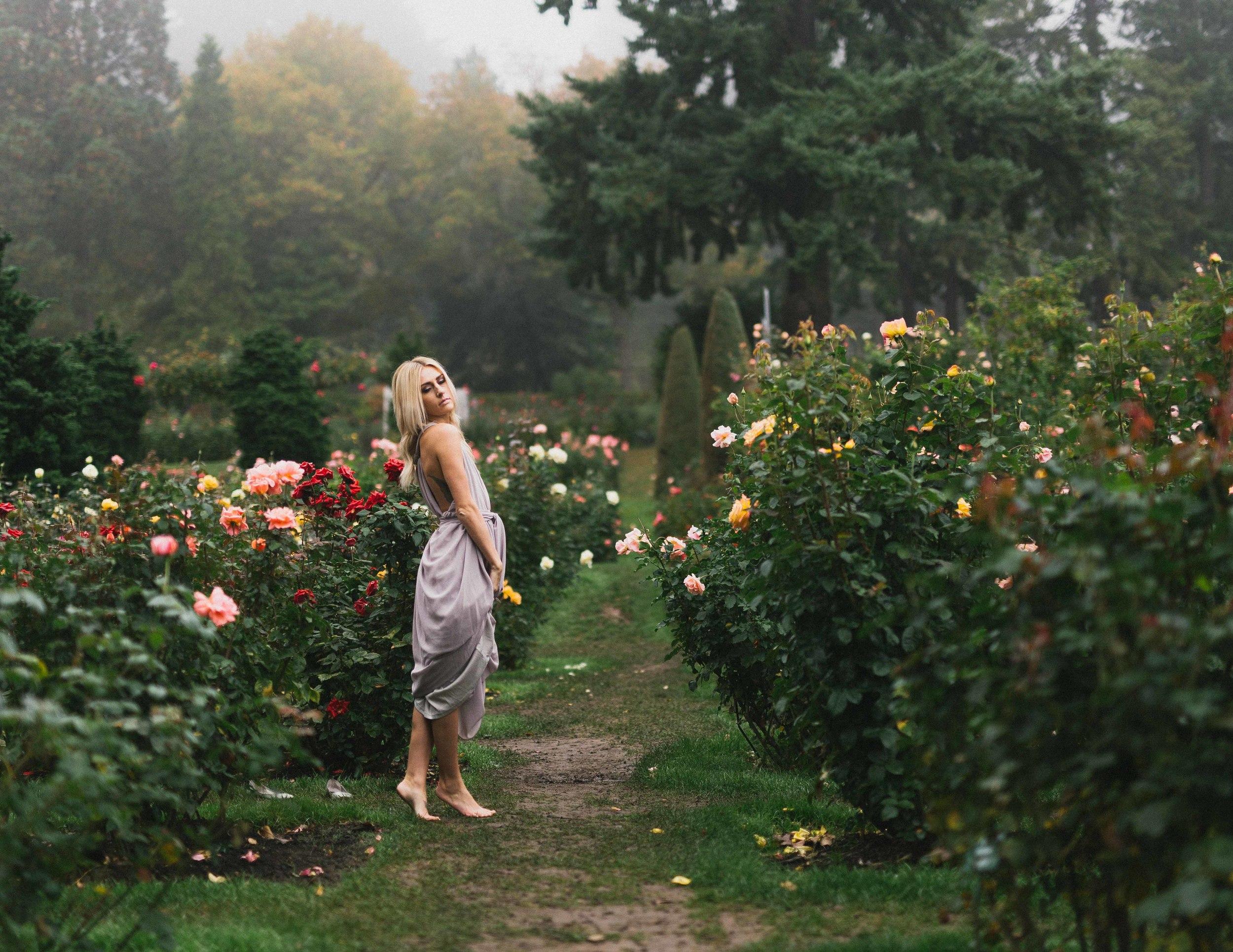 Portland-Salt-Lake-City-Wedding-Photographer-5.jpg