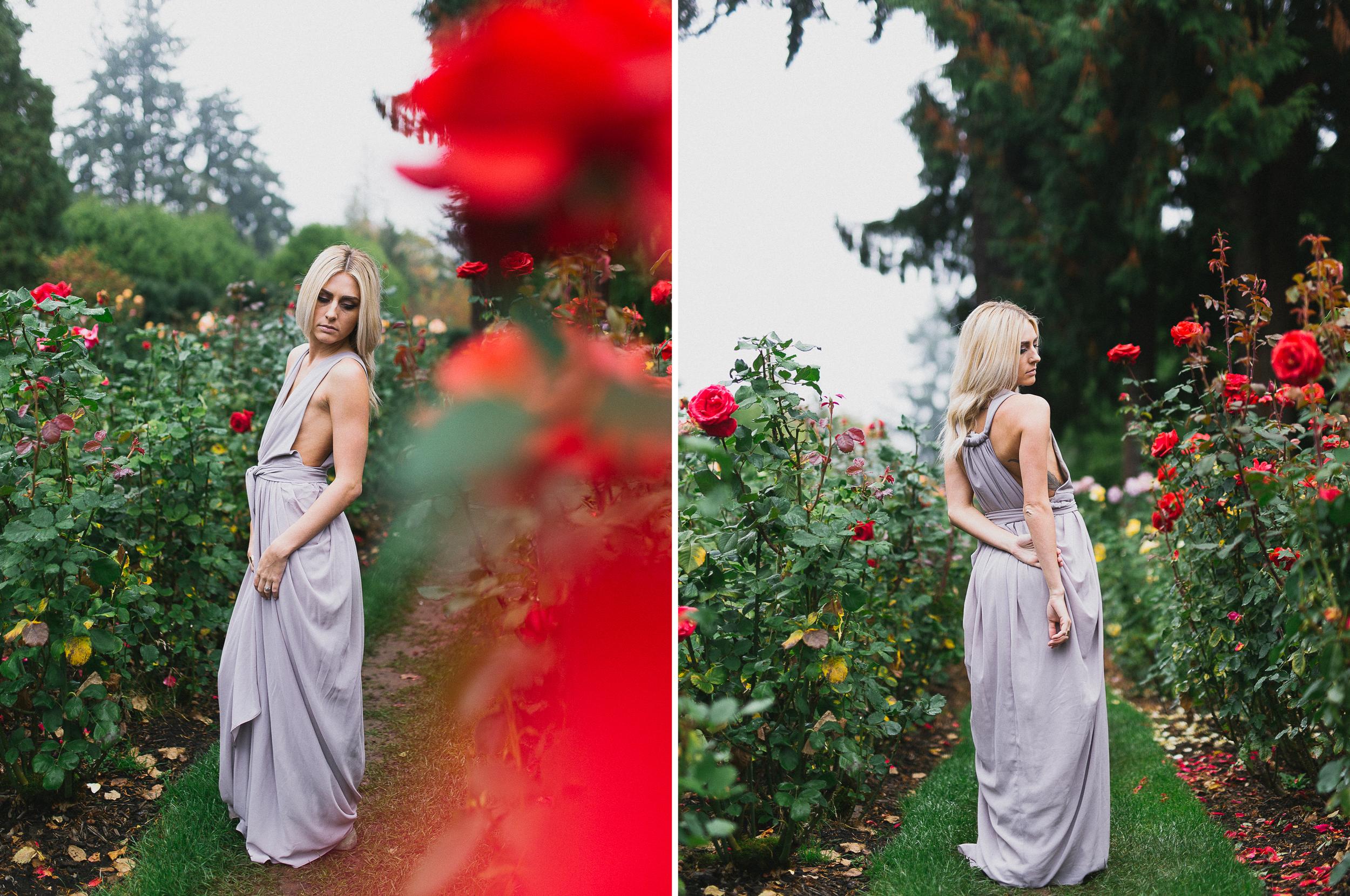 Portland-Salt-Lake-City-Wedding-Photographer-04.jpg