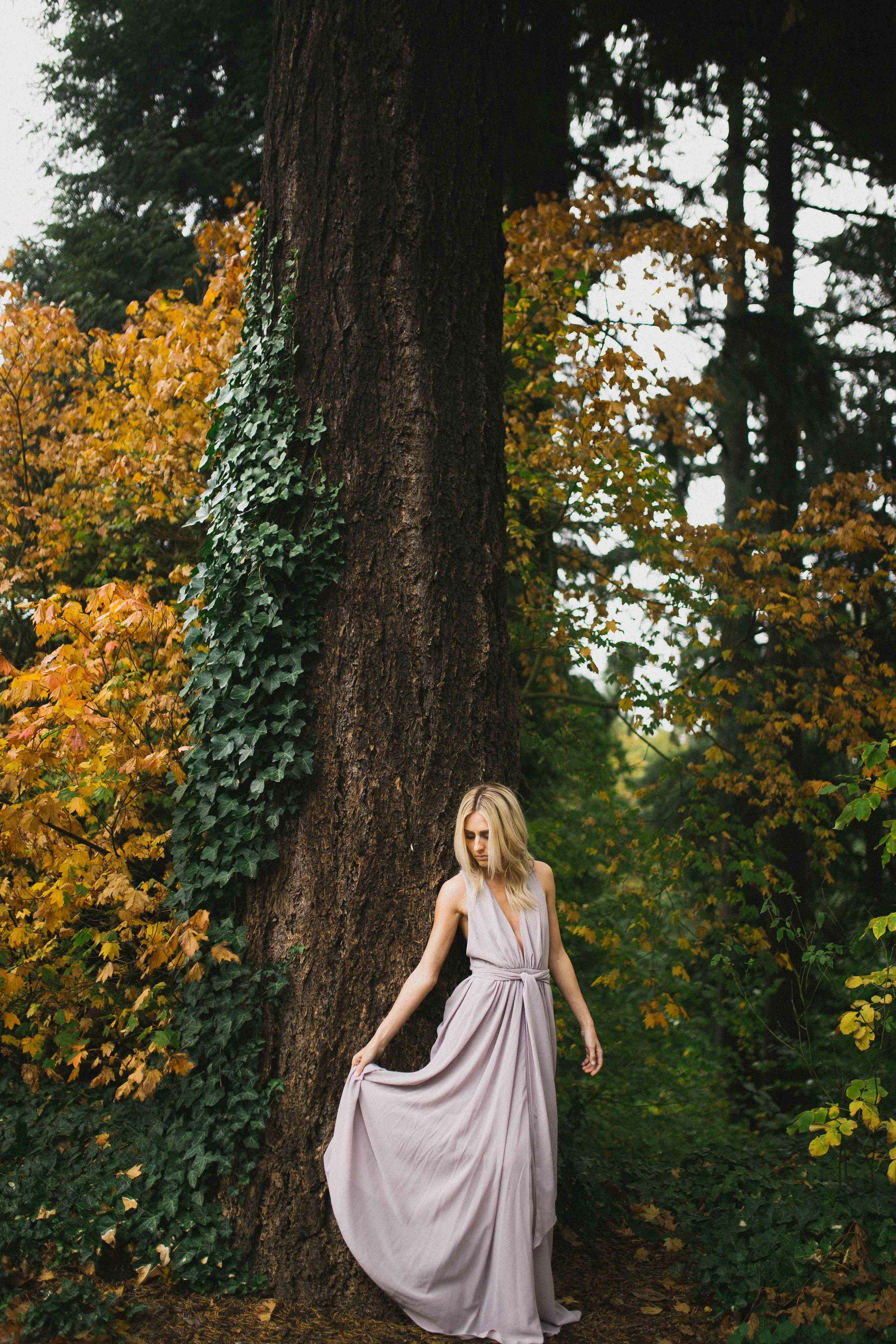 Portland-Salt-Lake-City-Wedding-Photographer-6.jpg