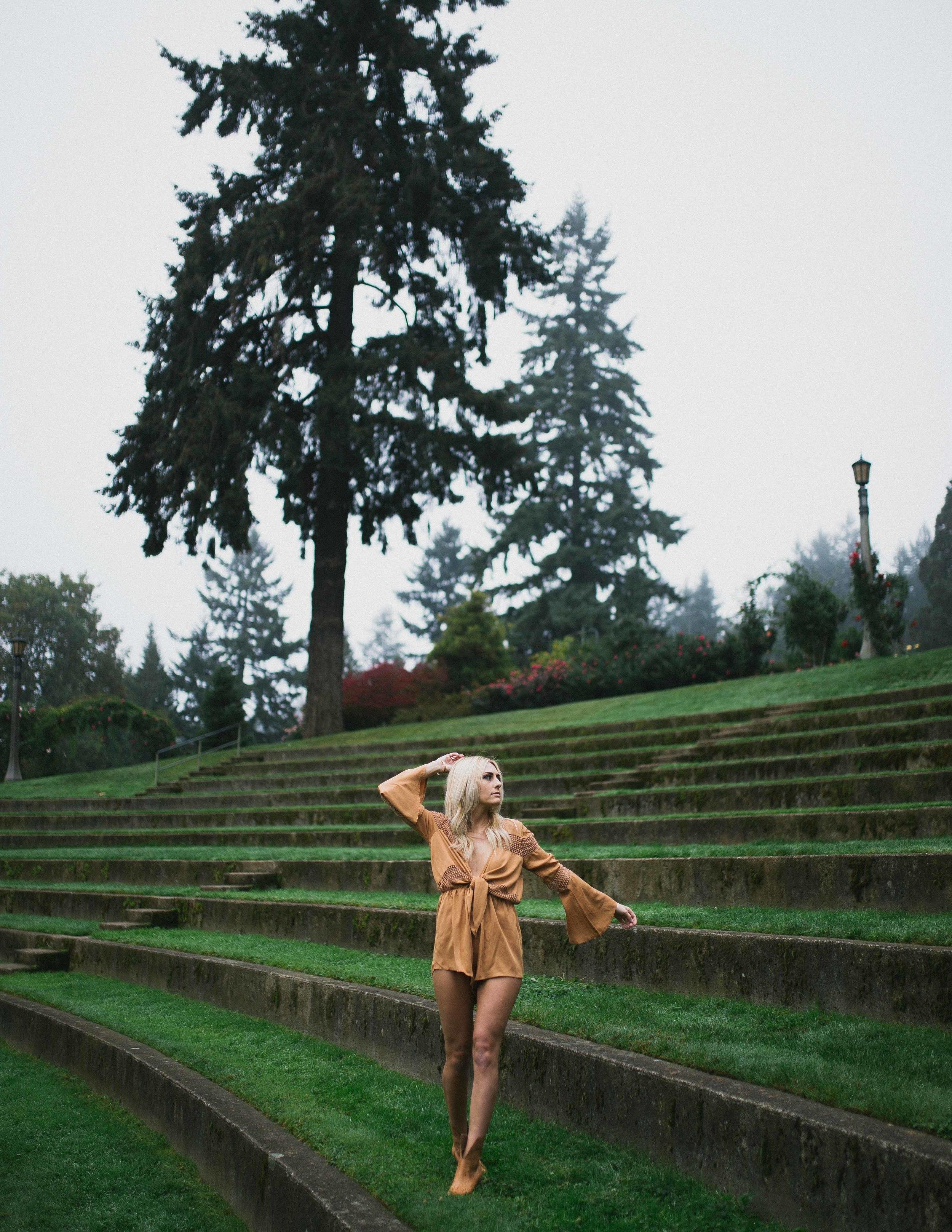Portland-Salt-Lake-City-Wedding-Photographer-16.jpg