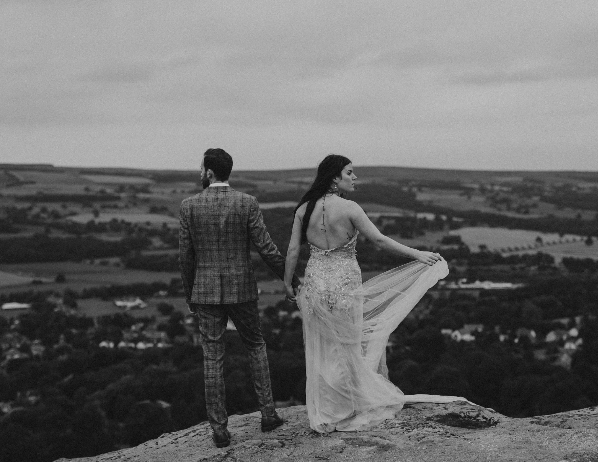 salt-lake-city-wedding-photographer-22.jpg