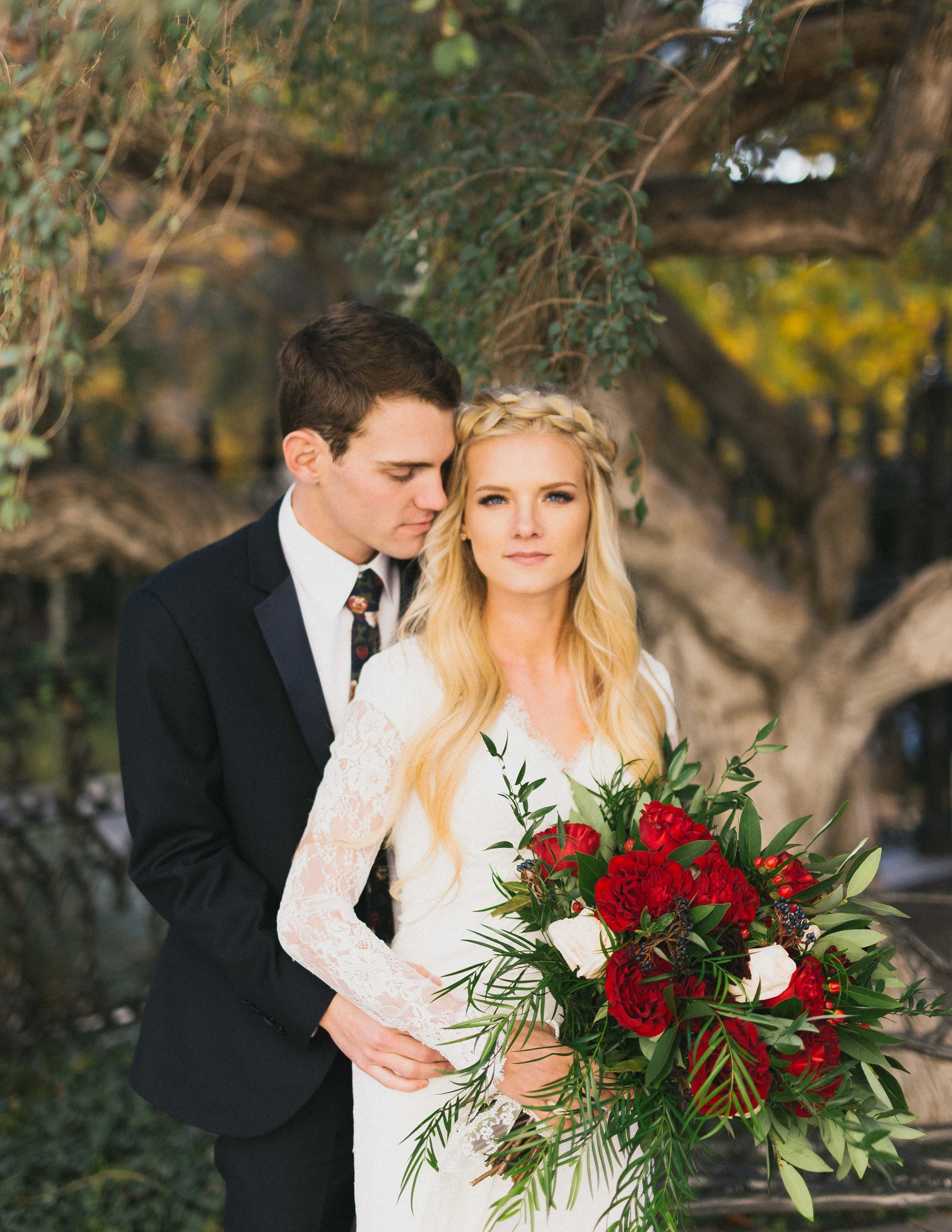 salt-lake-city-wedding-photographer-27.jpg