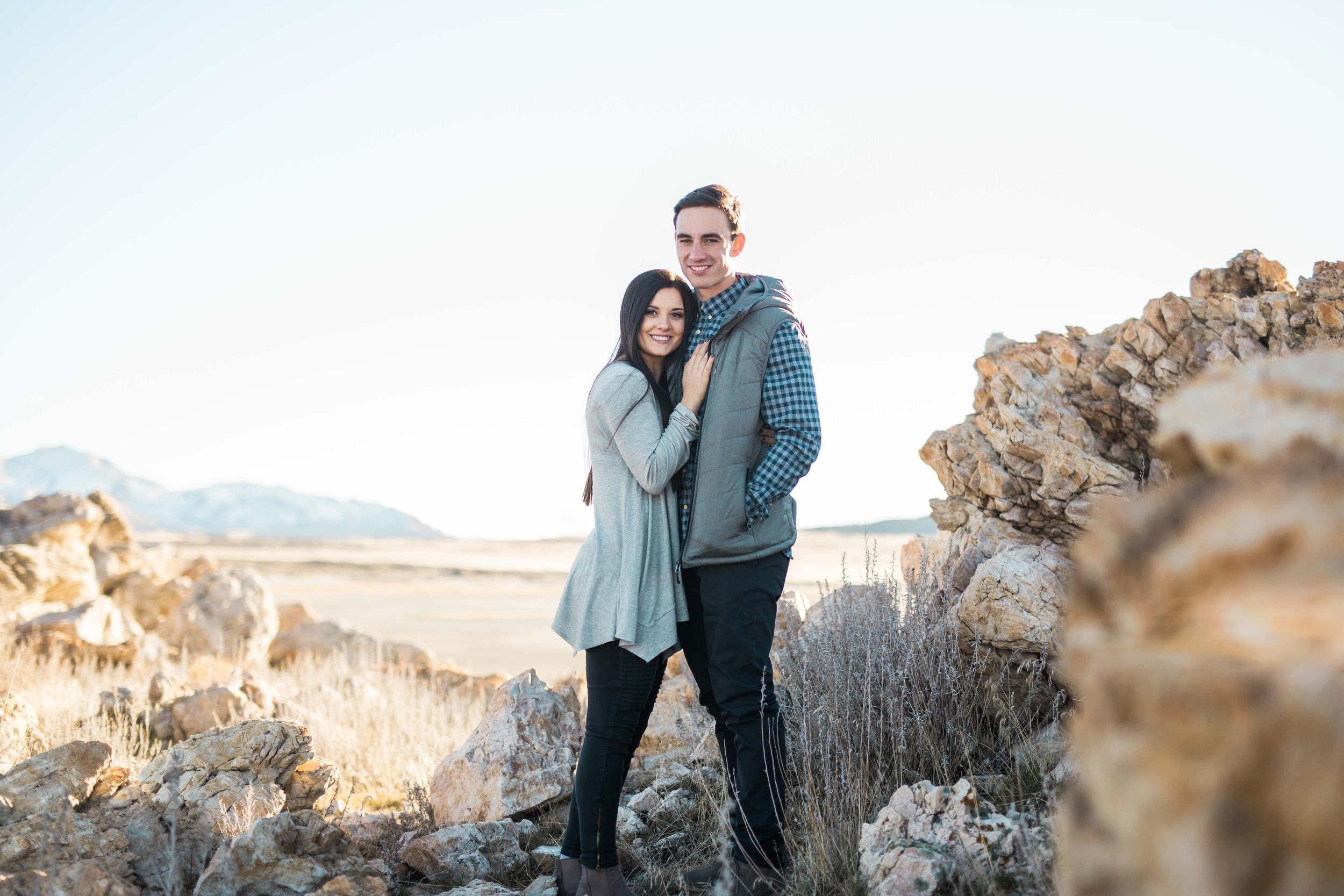 Salt-Lake-City-Utah-Wedding-Photographer-Engagements-1.jpg