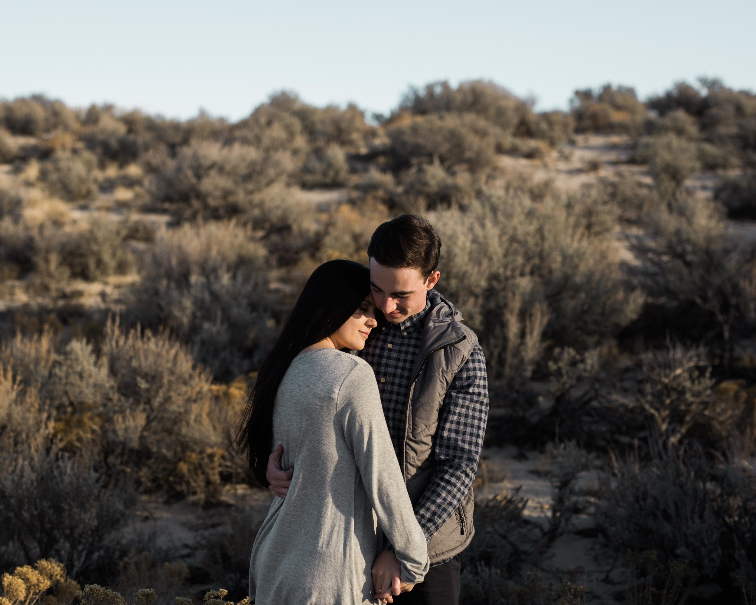 Salt-Lake-City-Utah-Wedding-Photographer-Engagements-7.jpg