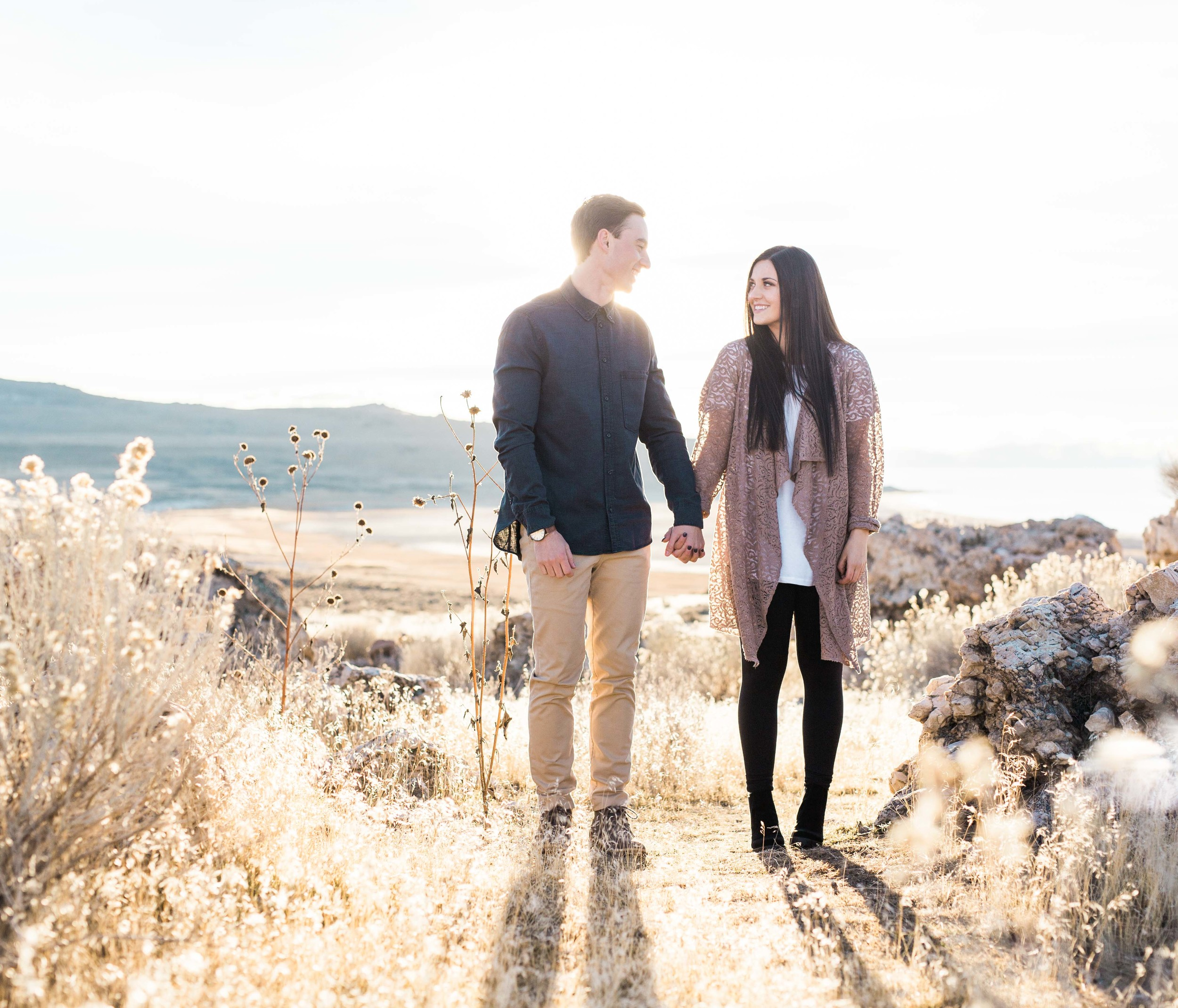 Salt-Lake-City-Utah-Wedding-Photographer-Engagements-12.jpg