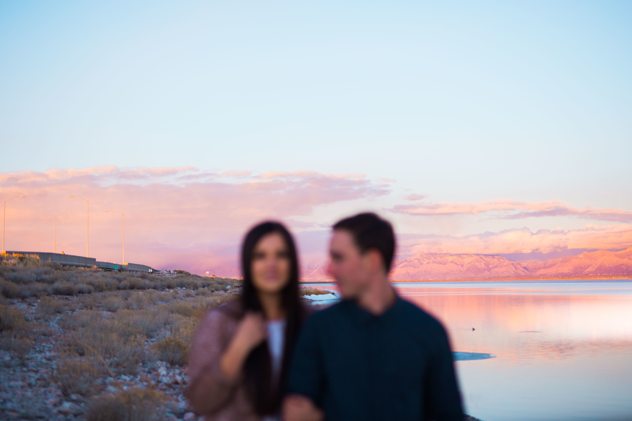 Salt-Lake-City-Utah-Wedding-Photographer-Engagements-18.jpg