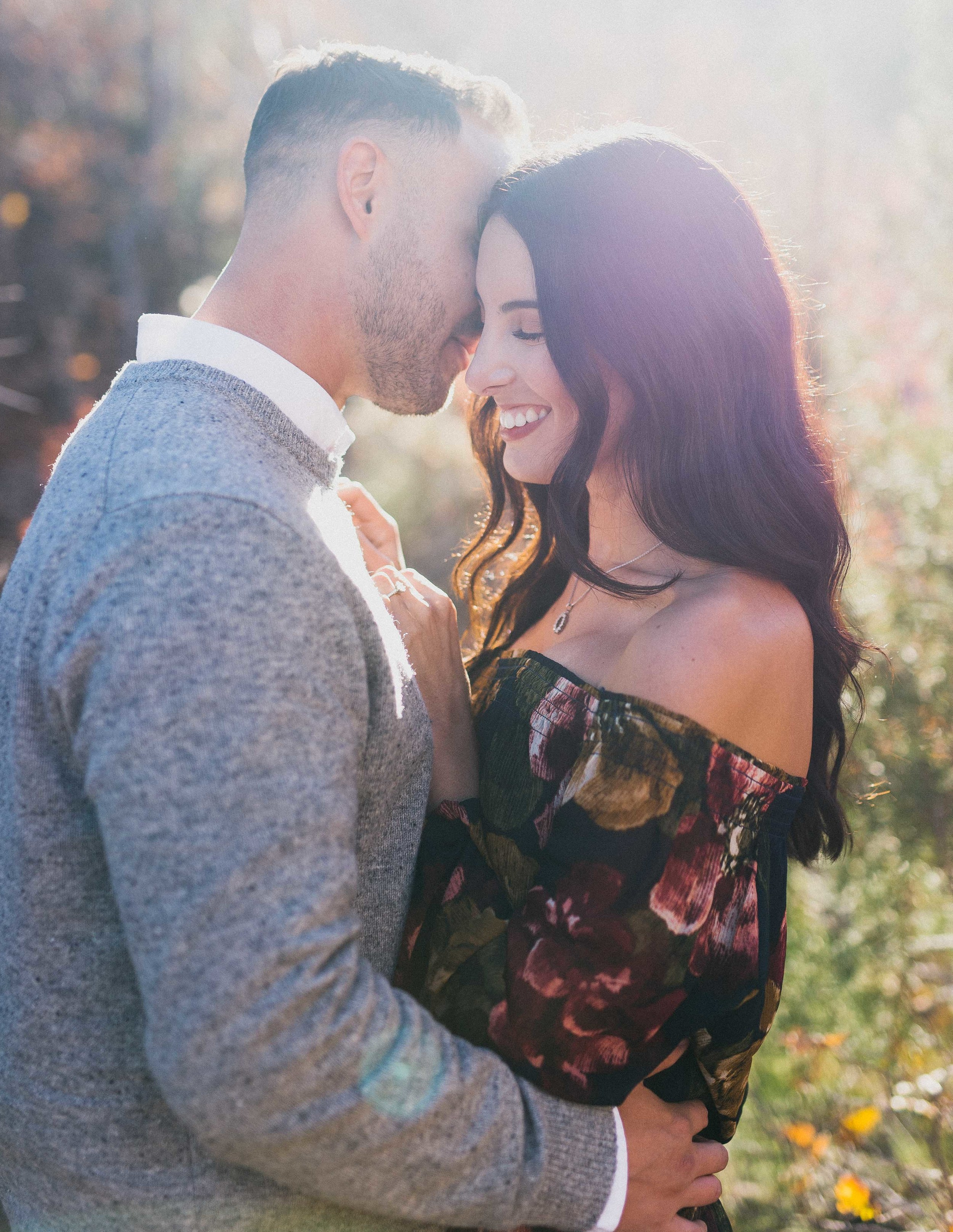 Zion-Utah-Engagement-Photographer-2.jpg