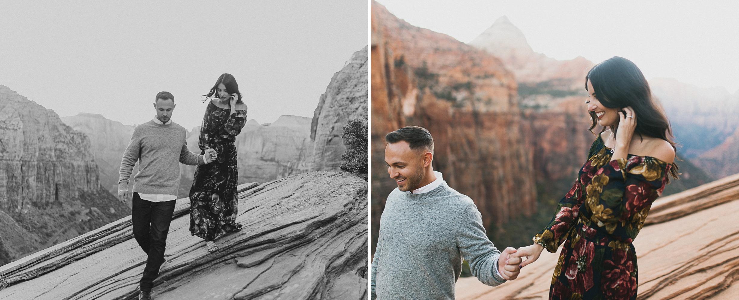 Zion-Utah-Engagement-Photographer-03.jpg