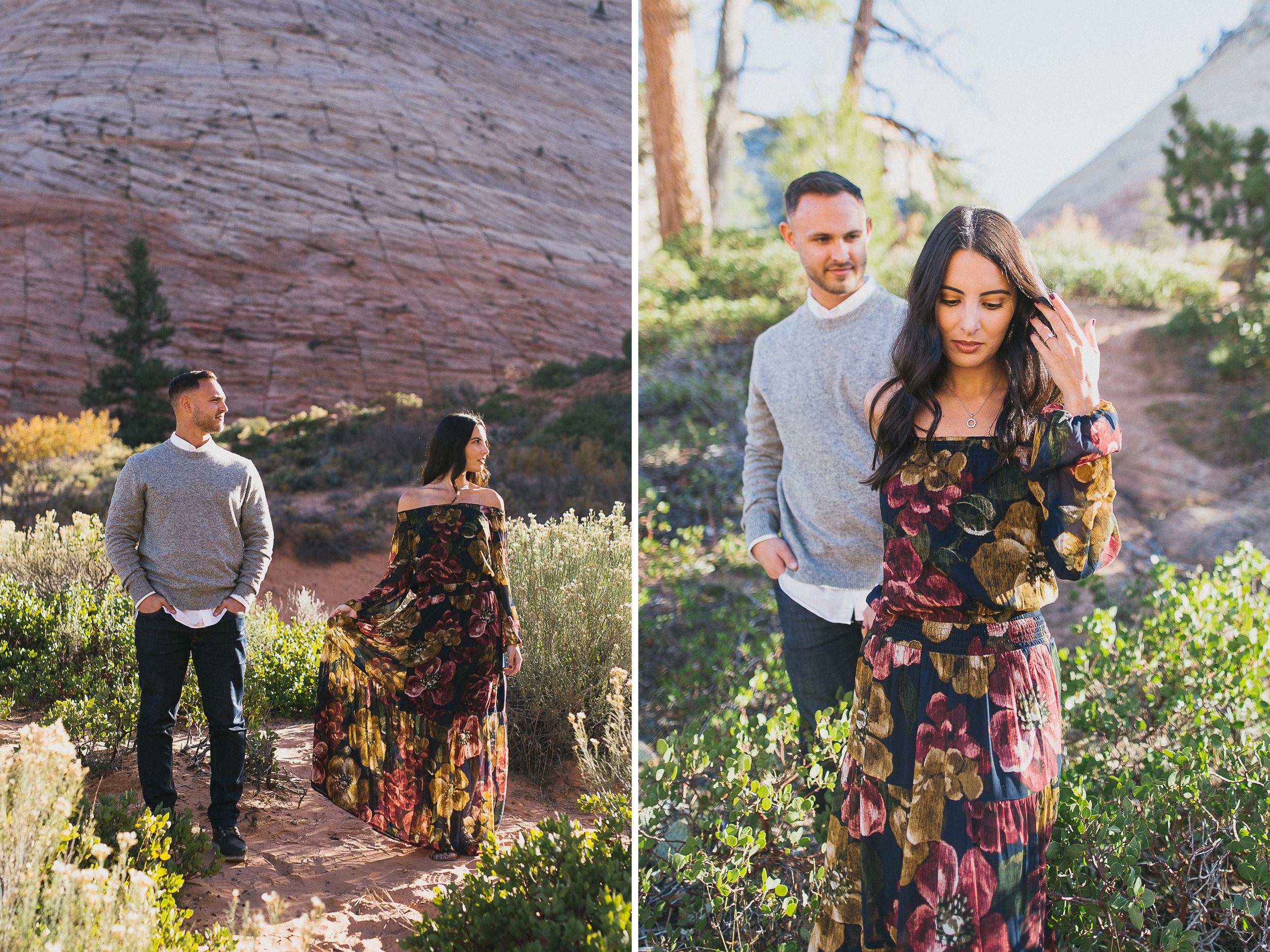 Zion-Utah-Engagement-Photographer-01.jpg