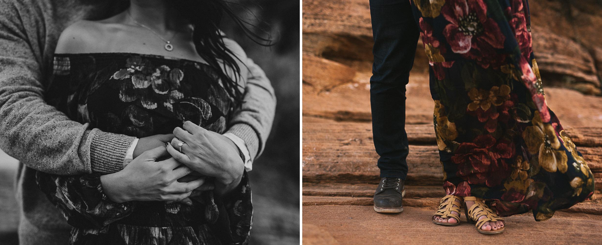 Zion-Utah-Engagement-Photographer-04.jpg