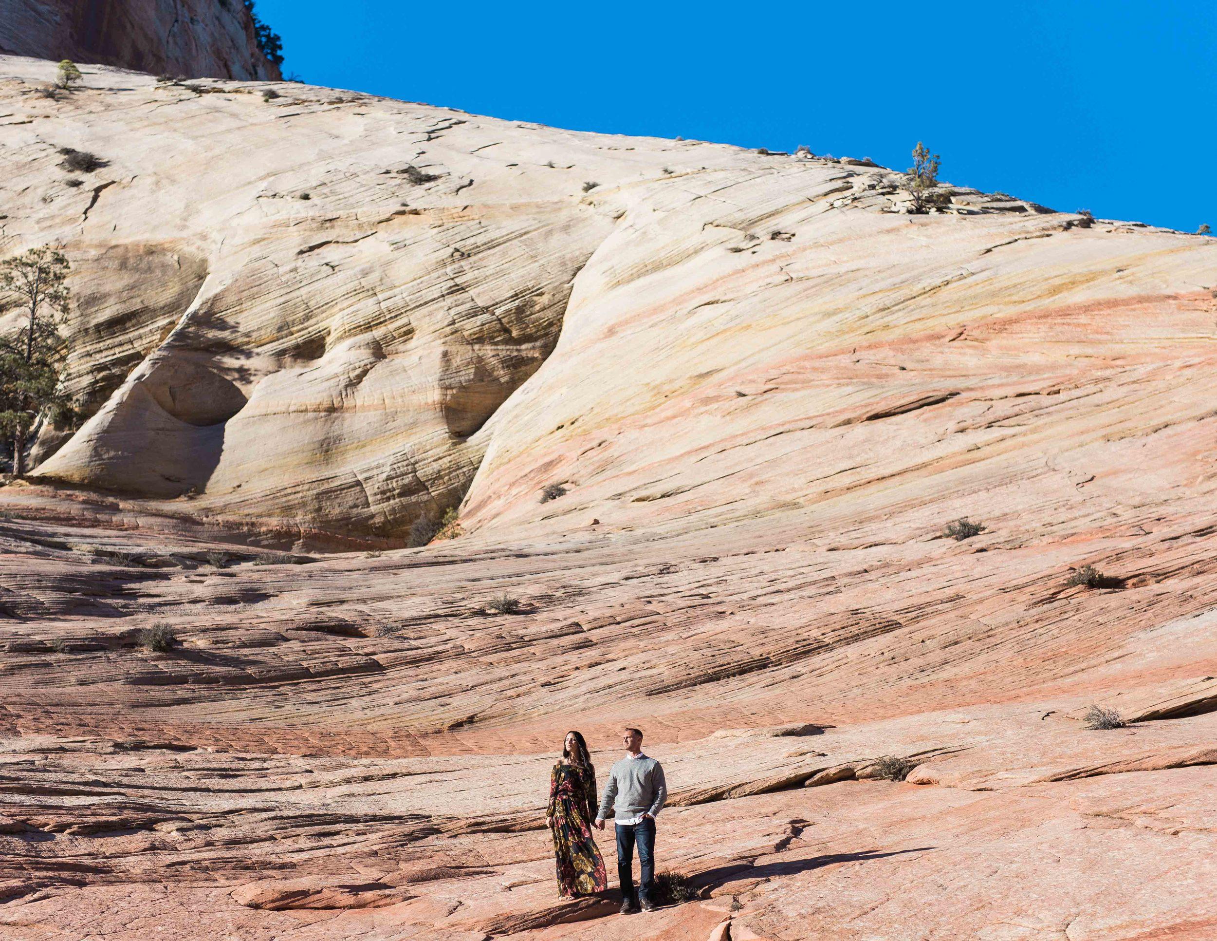 Zion-Utah-Engagement-Photographer-5.jpg