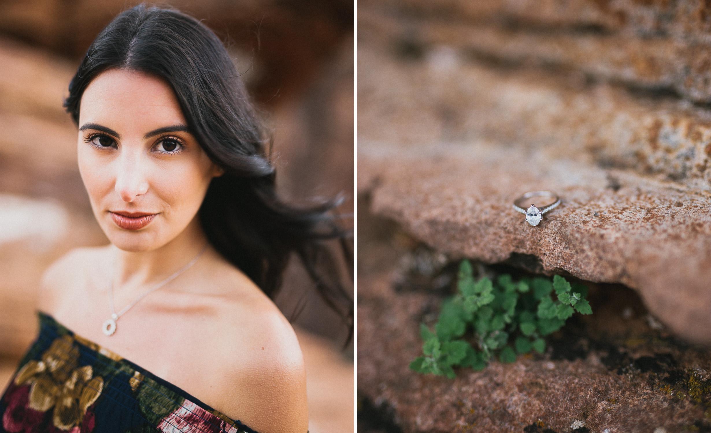 Zion-Utah-Engagement-Photographer-05.jpg